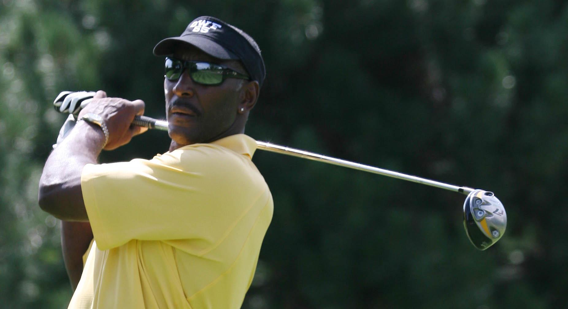 Chicago Urban League Hosts Projectnext Golf Classic