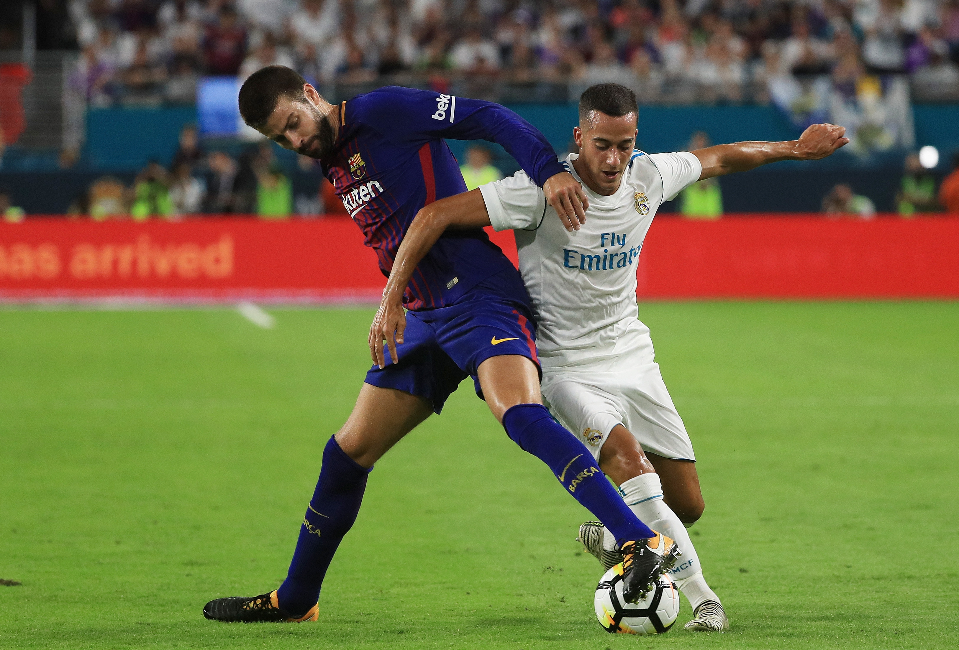 barcelona vs real madrid - photo #42