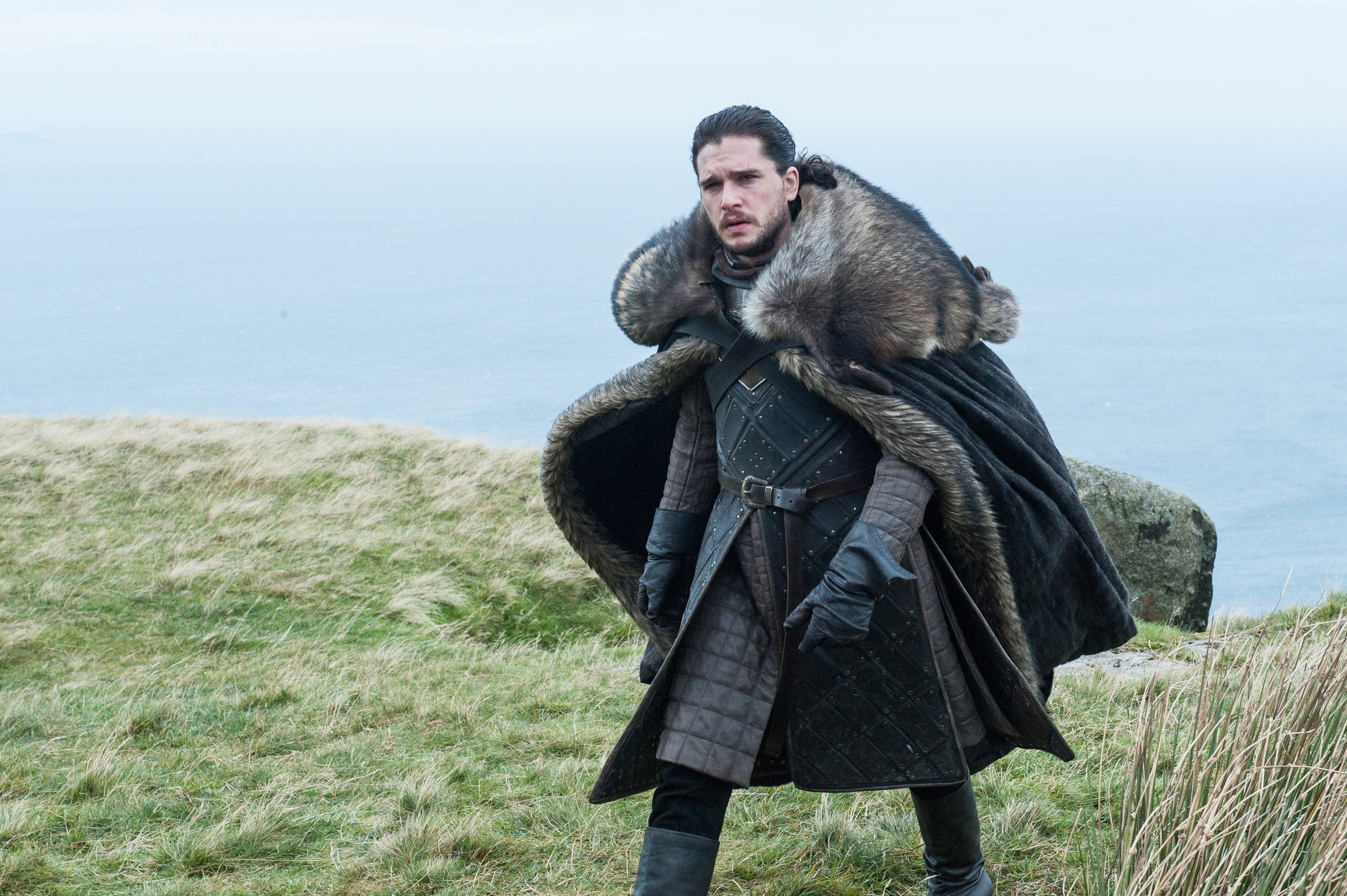game of thrones season 4 torrent download toptech360