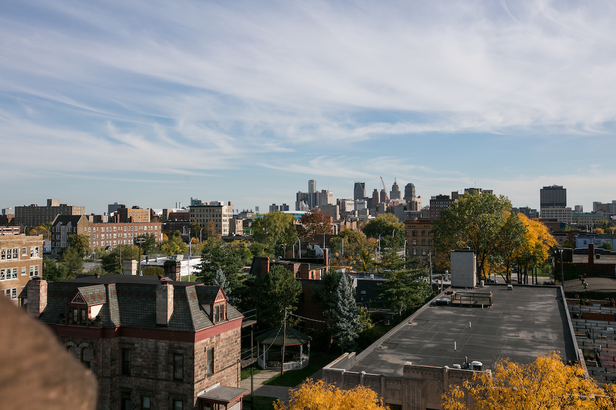 for rent in detroit - curbed detroit
