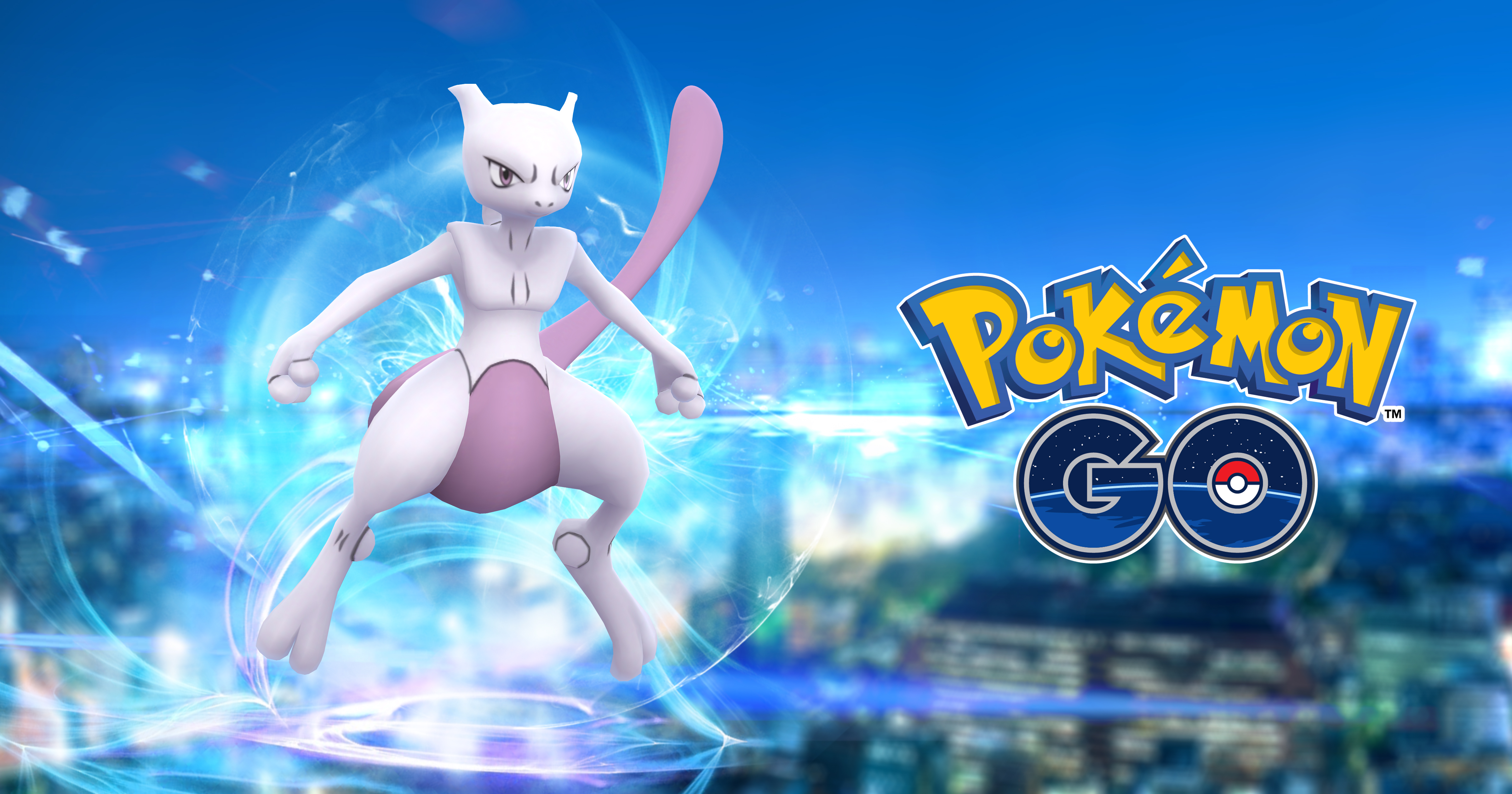 Pokémon Go's Raid Battles are wearing players out