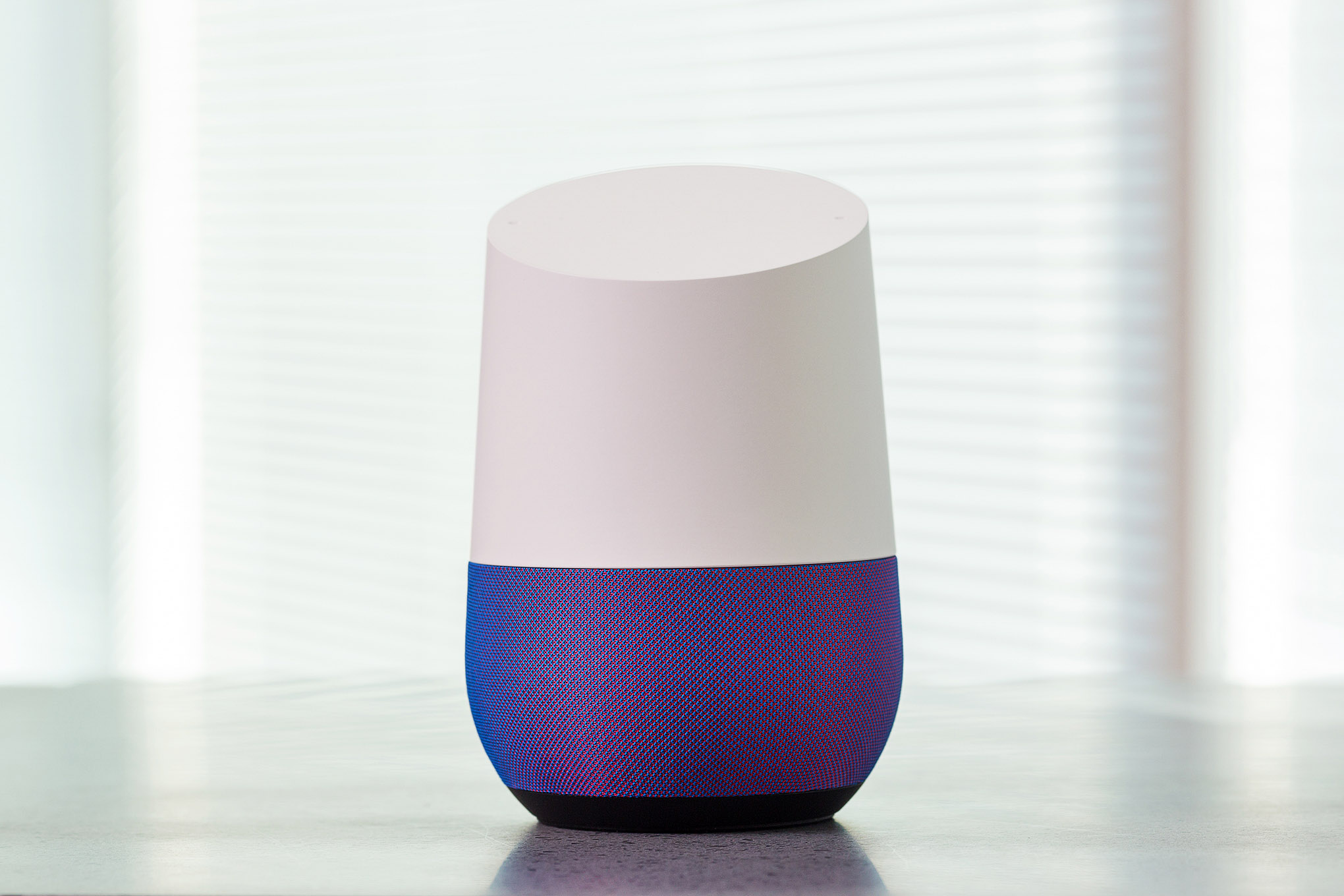 Google Home Can Now Make Phone Calls In The Us And Canada