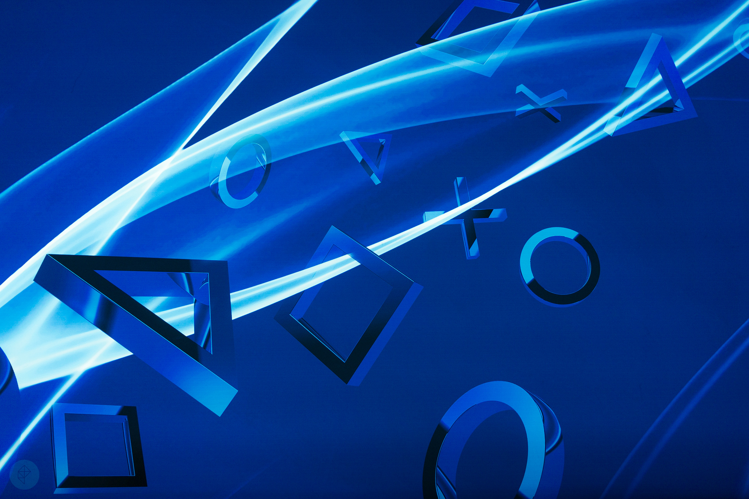 Why are PlayStation 4 download speeds terrible? Here are some ideas.