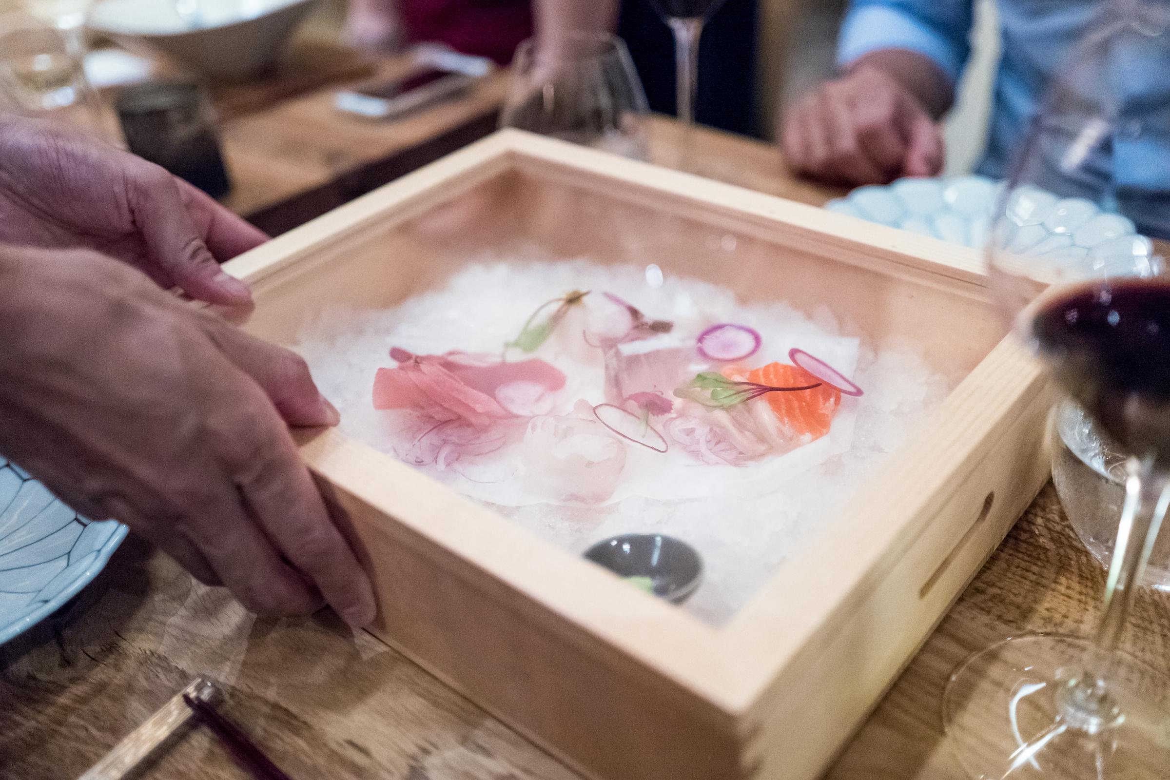 16 Outstanding Japanese Tasting Menus That Go Beyond Sushi