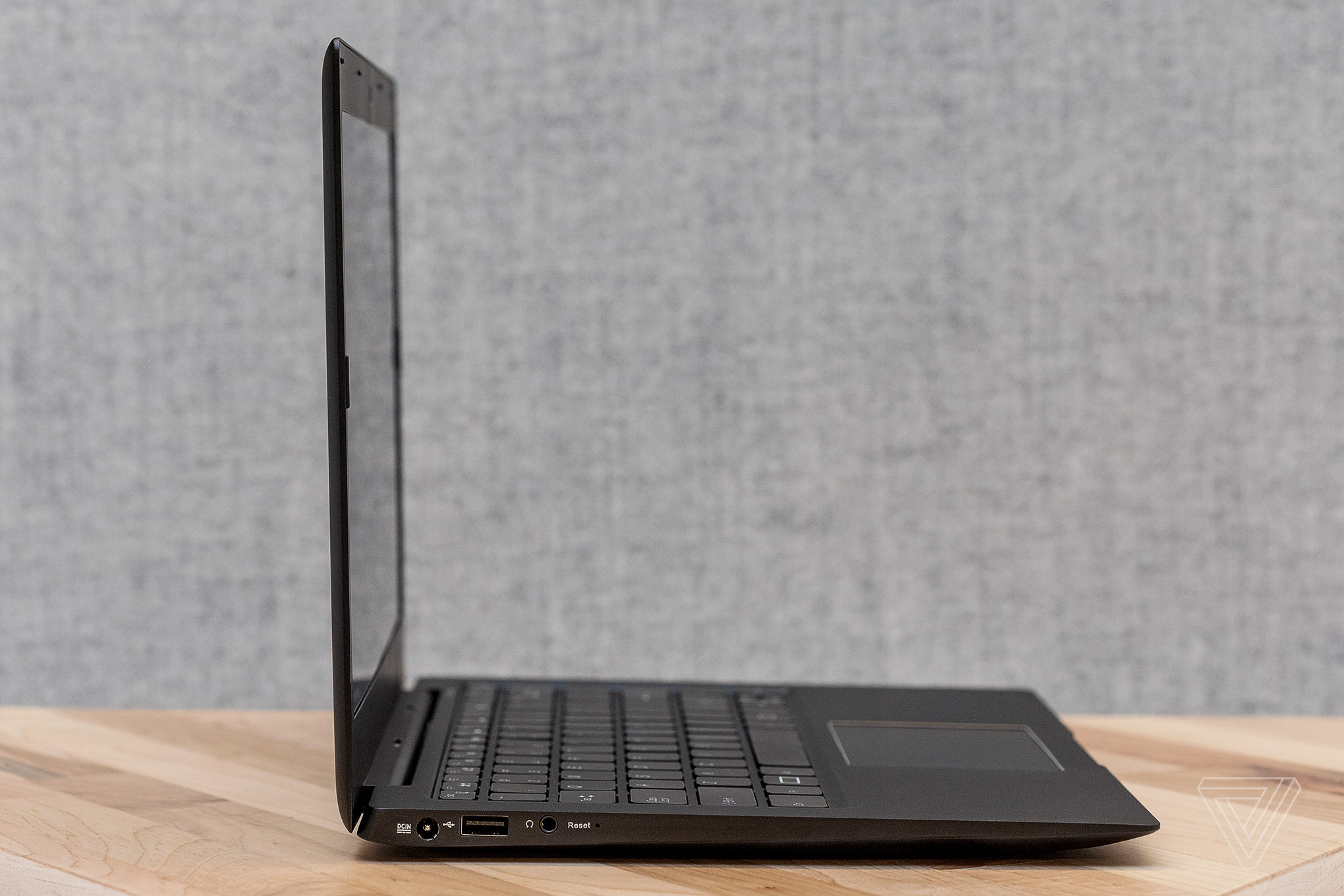 Librem 13 laptop review: physical security for the paranoid