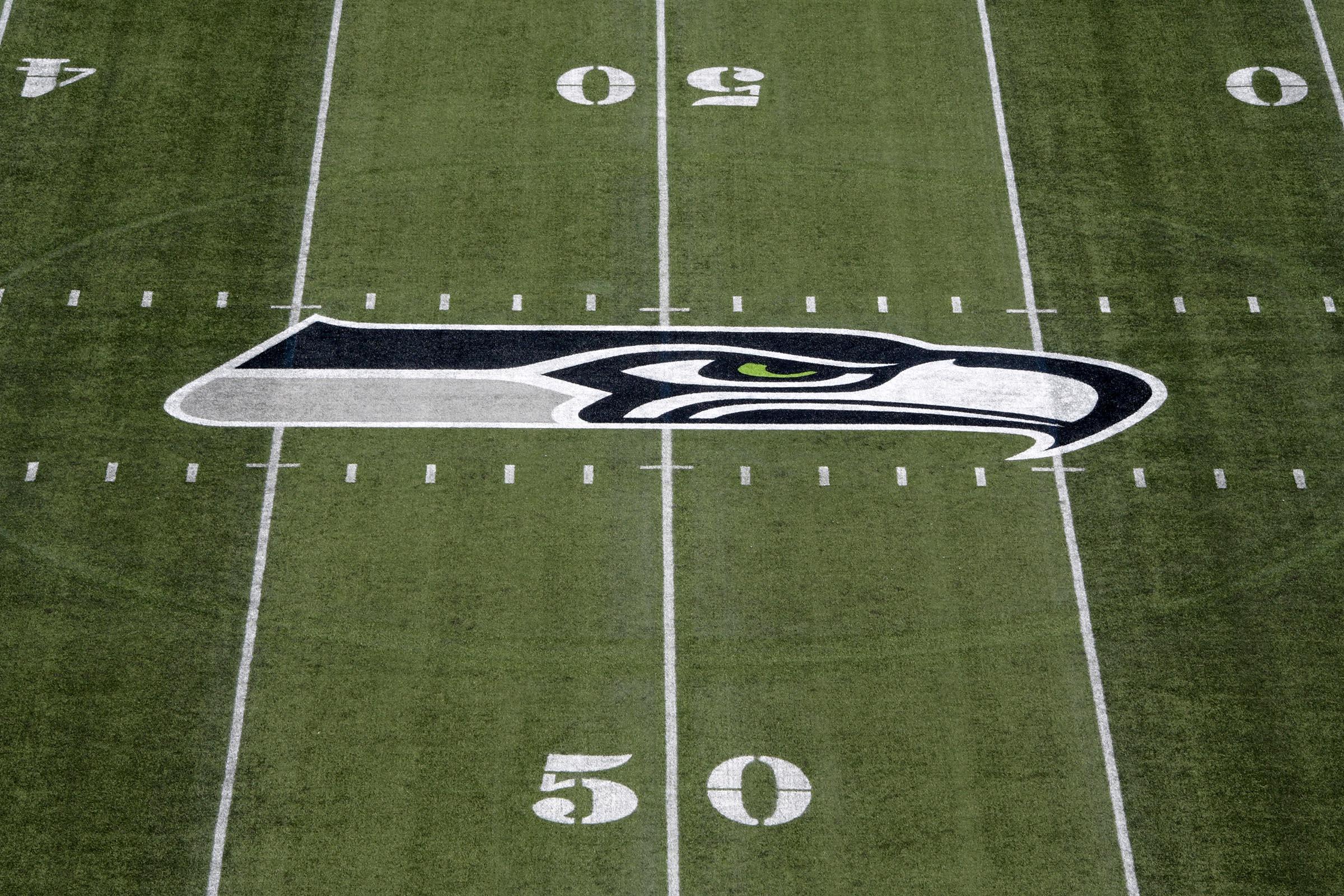 NFL: Kansas City Chiefs at Seattle Seahawks