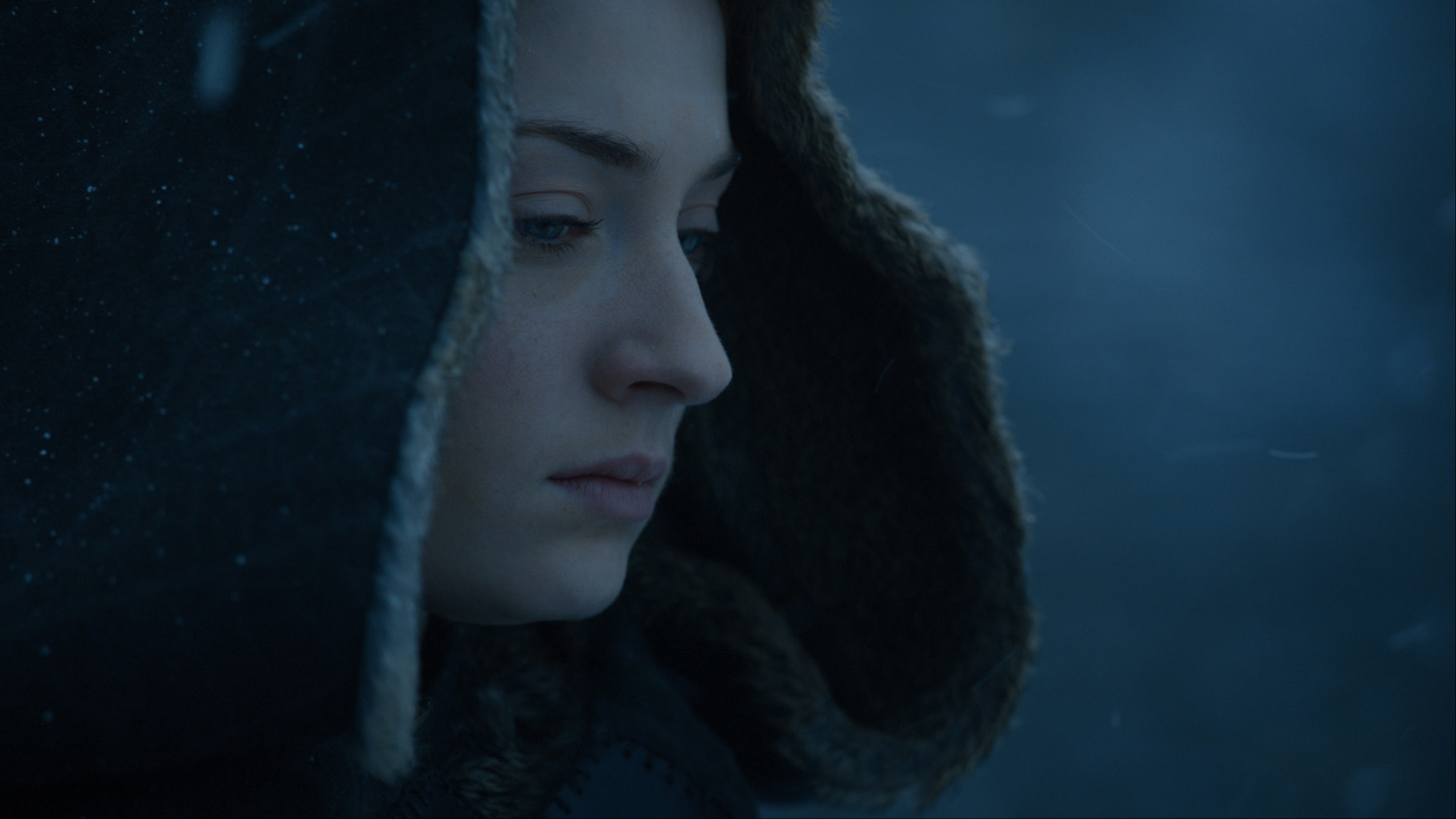 Game of Thrones season 7, episode 7: The Dragon and the Wolf recap