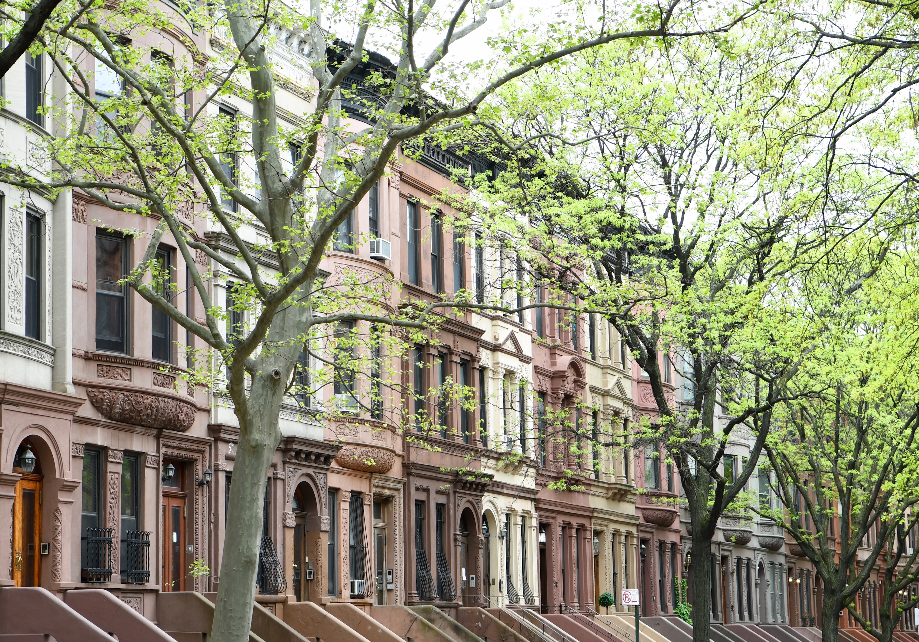 New York Apartment Guide Rent Control Vs Ilization