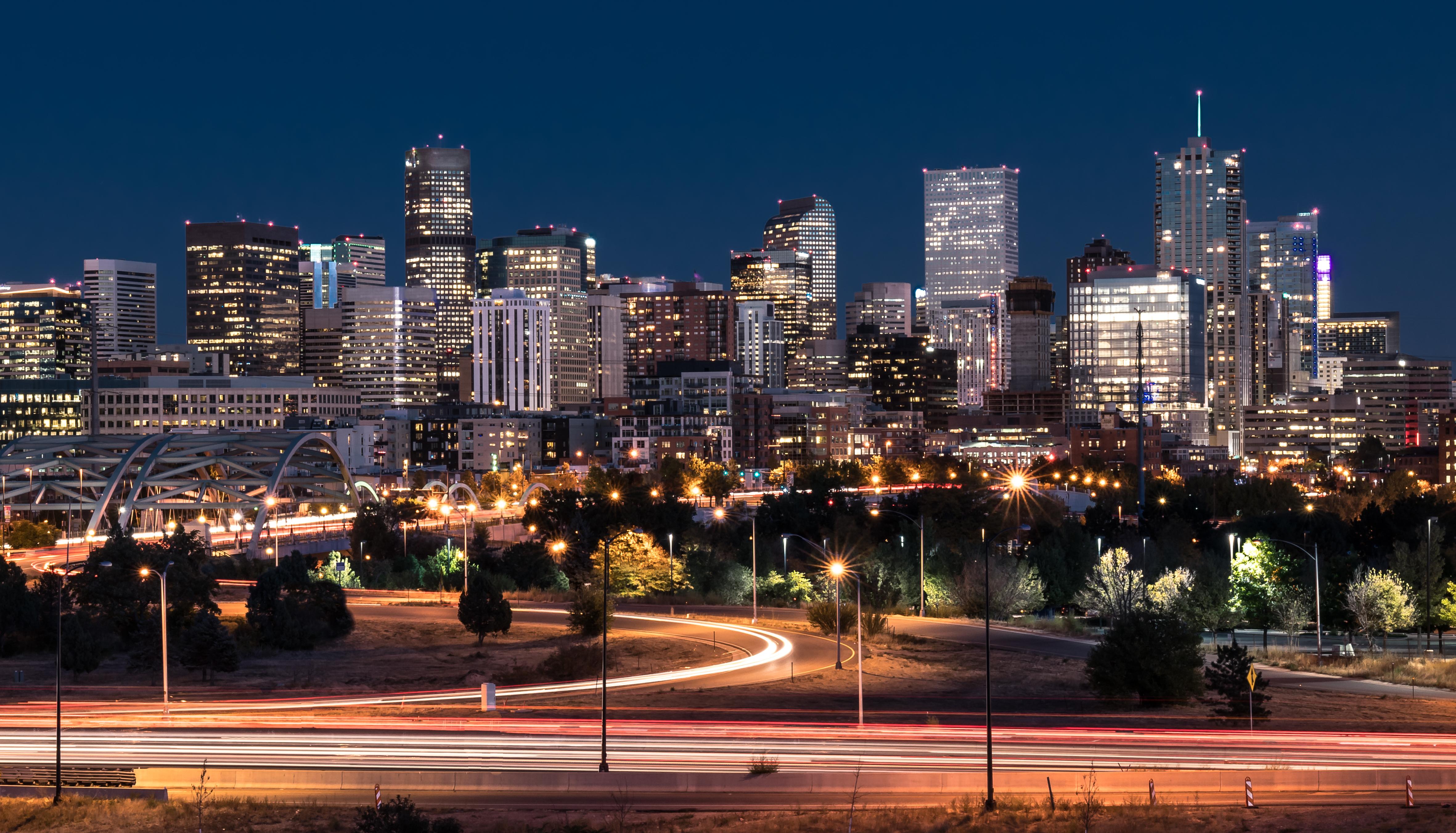 An Eater's Guide to Denver
