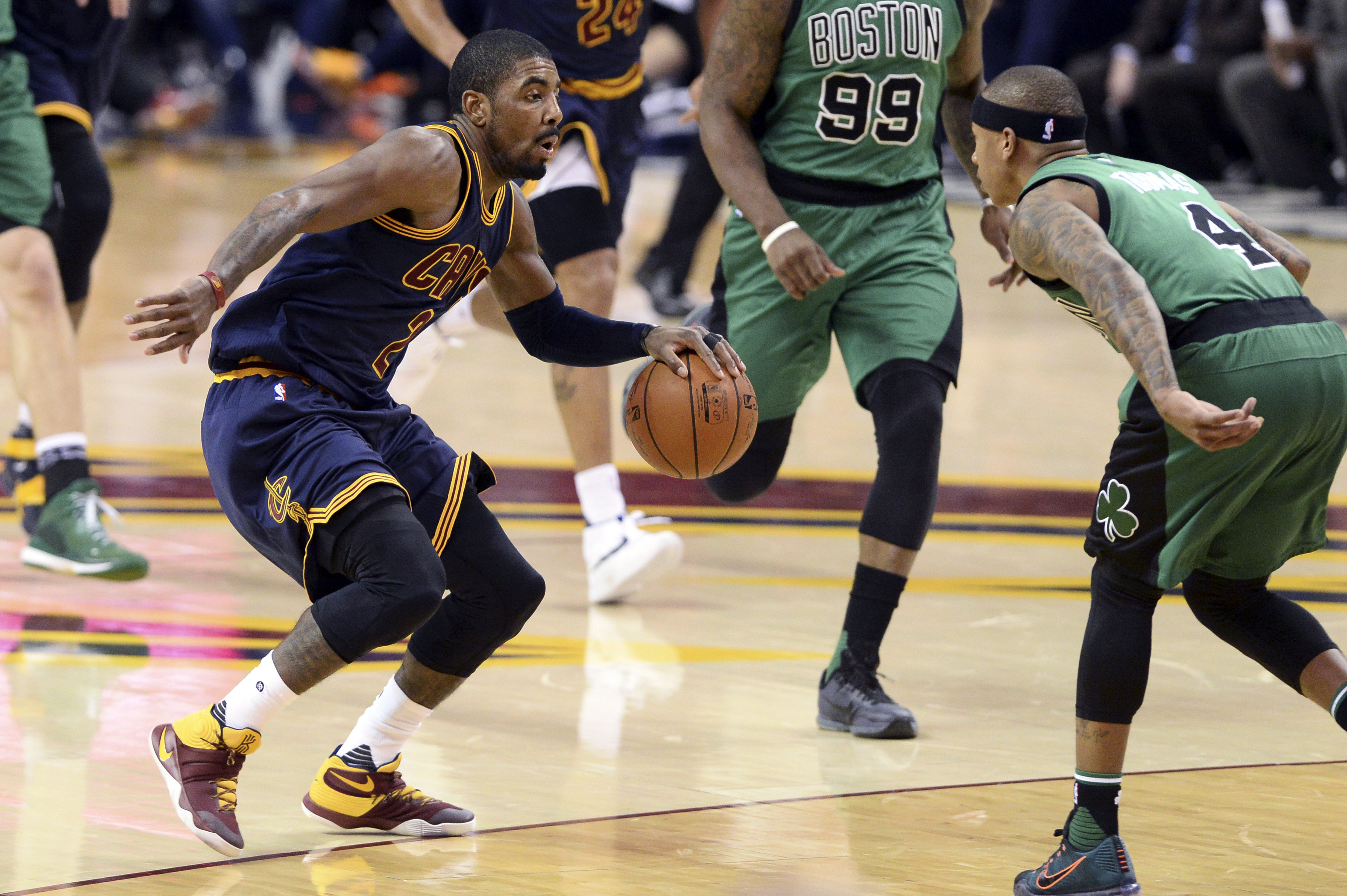 usa_today_9097283.0 celticsblog archives audio & video page 10