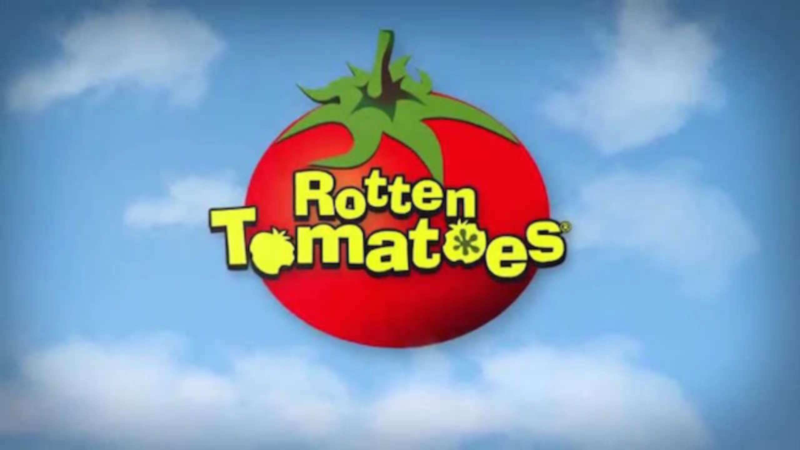 Rotten Tomatoes, explained - Vox