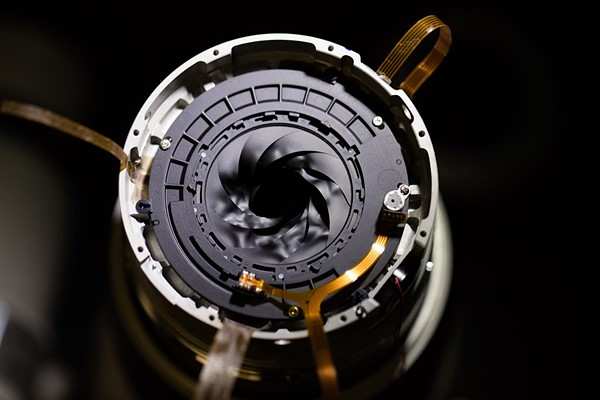 Photography · Science · Tech