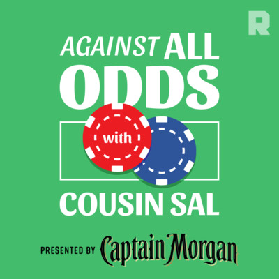 cousin salu0027s afc overunders new england is the heavy favorite