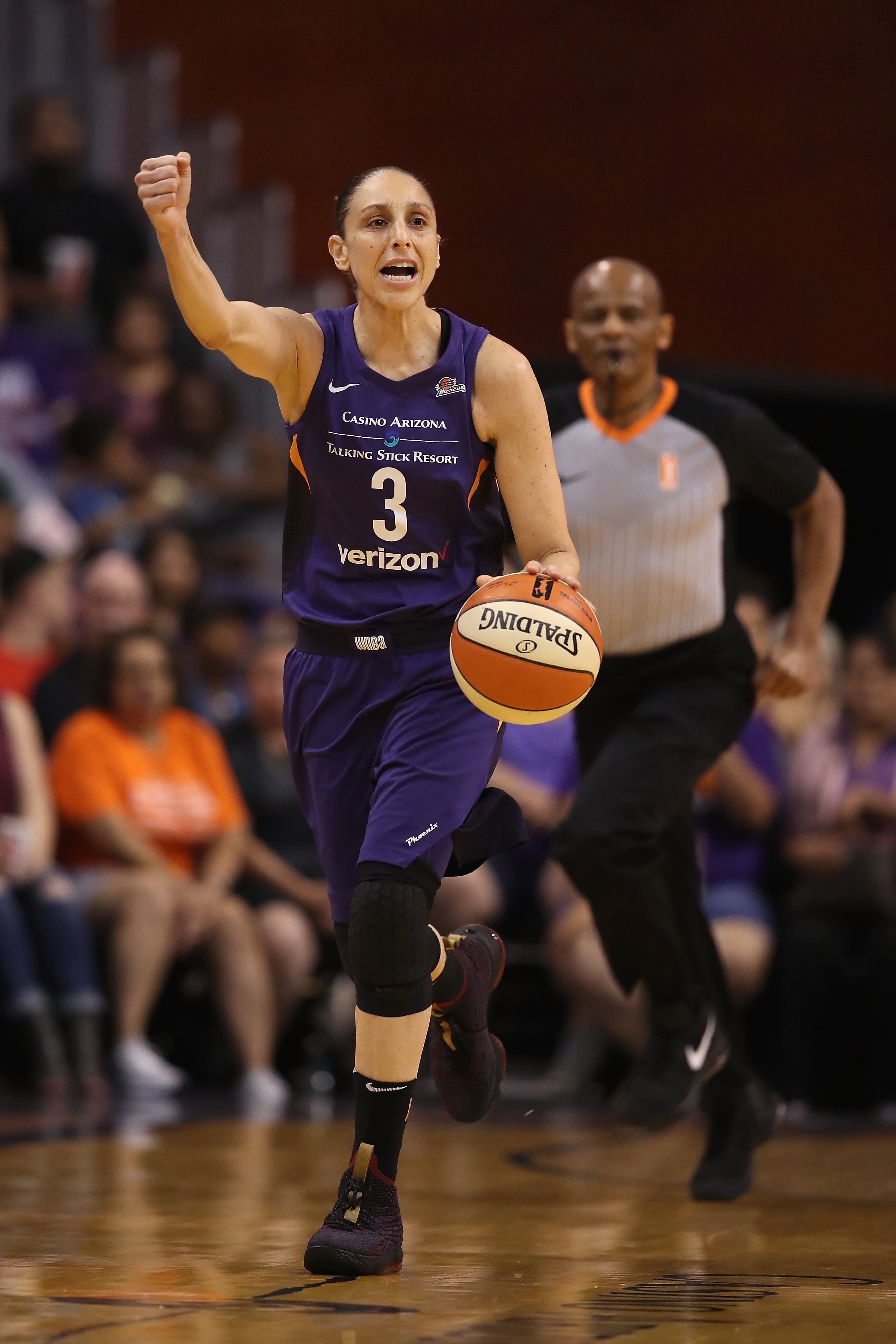 Swish appeal a womens basketball community diana taurasi has played 14 winner take all wnba playoff games she finally lost her first ccuart Gallery