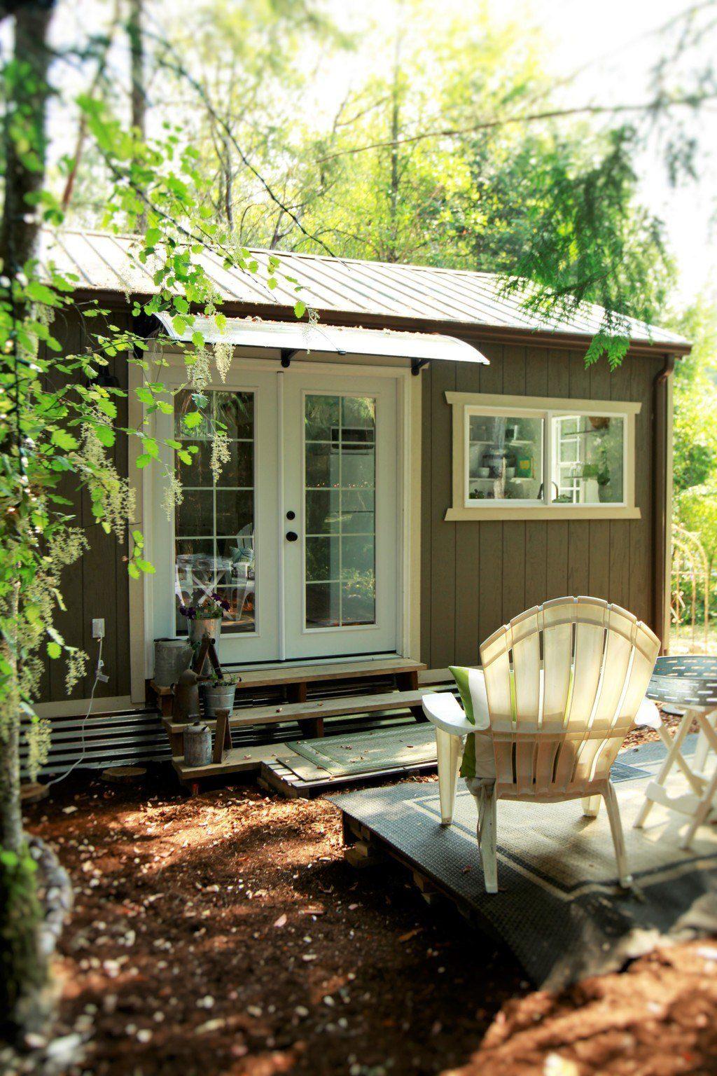 washington tiny houses curbed seattle