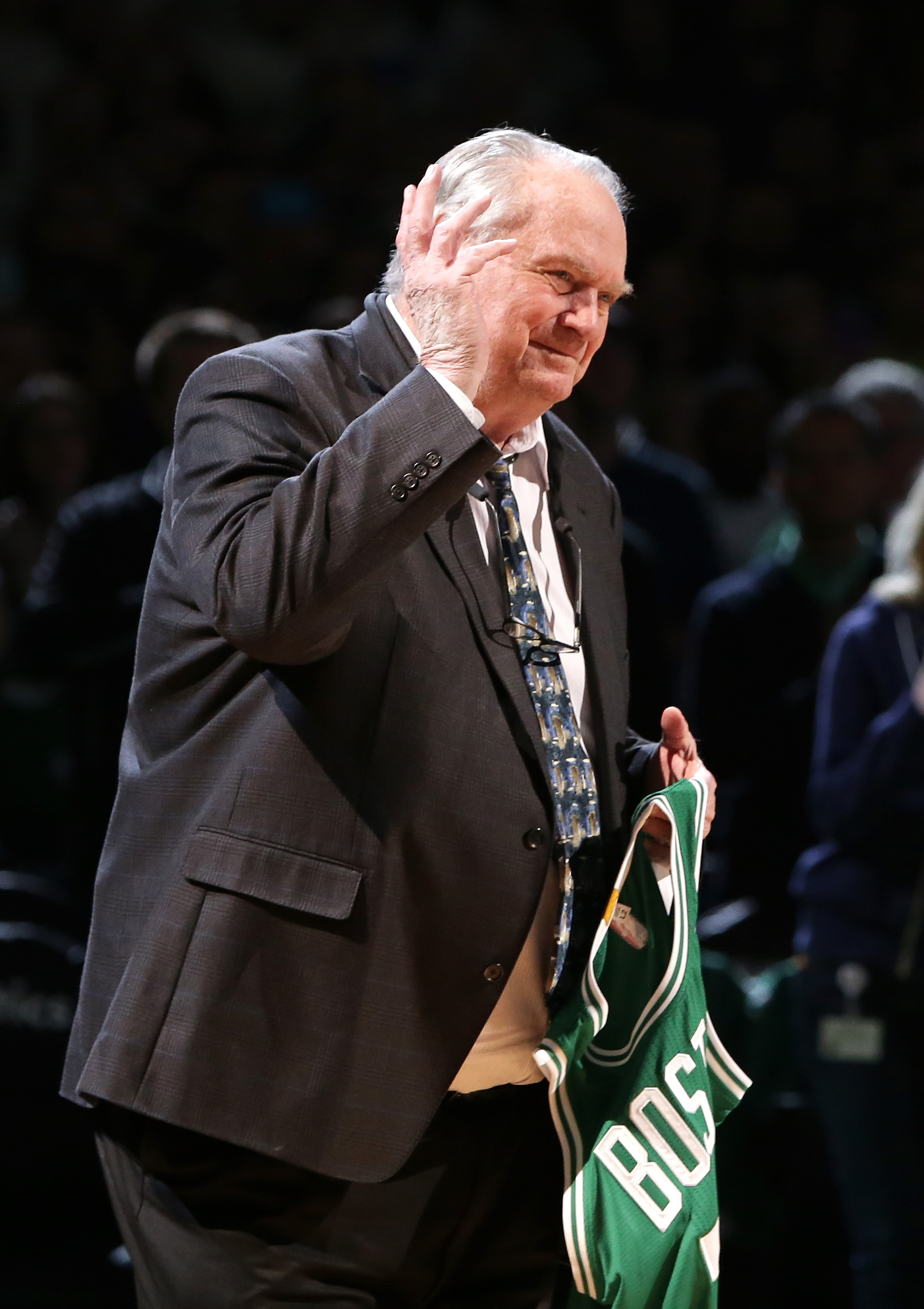 Humor CelticsBlog