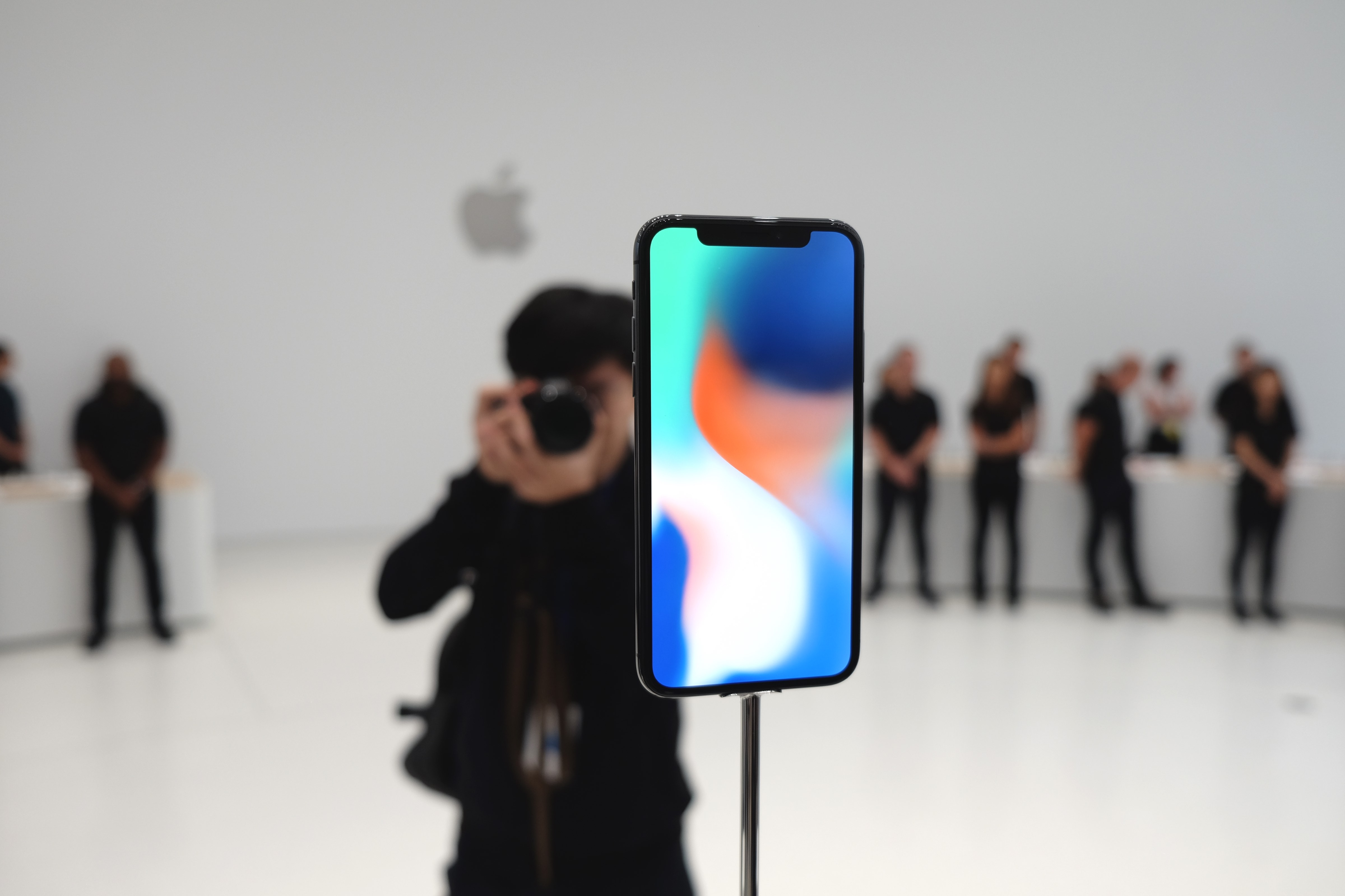 Should I pay $1,000 for the iPhone X?