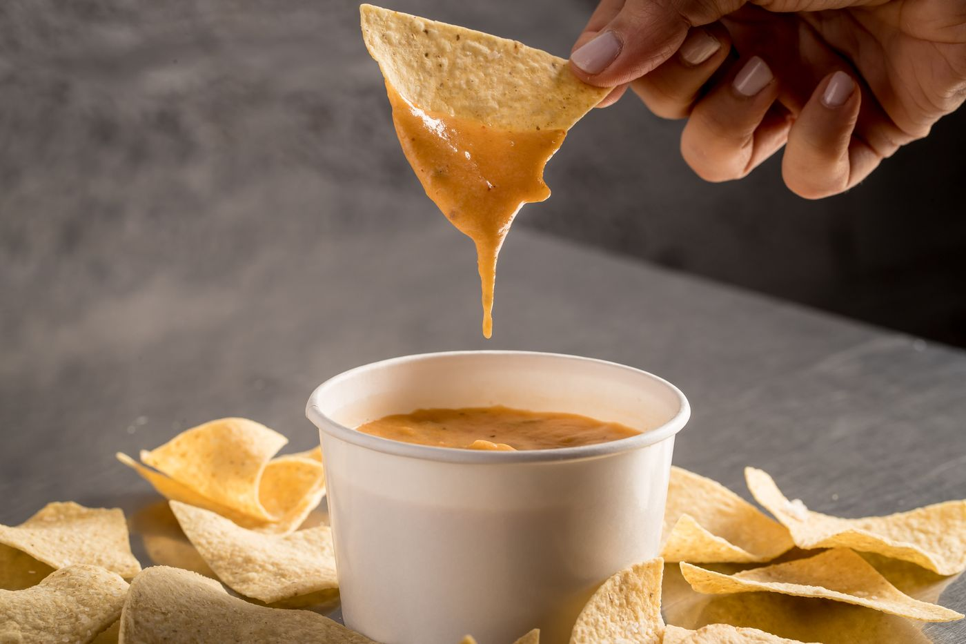 Coffee without milk i know how you feel inside i ve been there - How People Really Feel About Chipotle S Queso