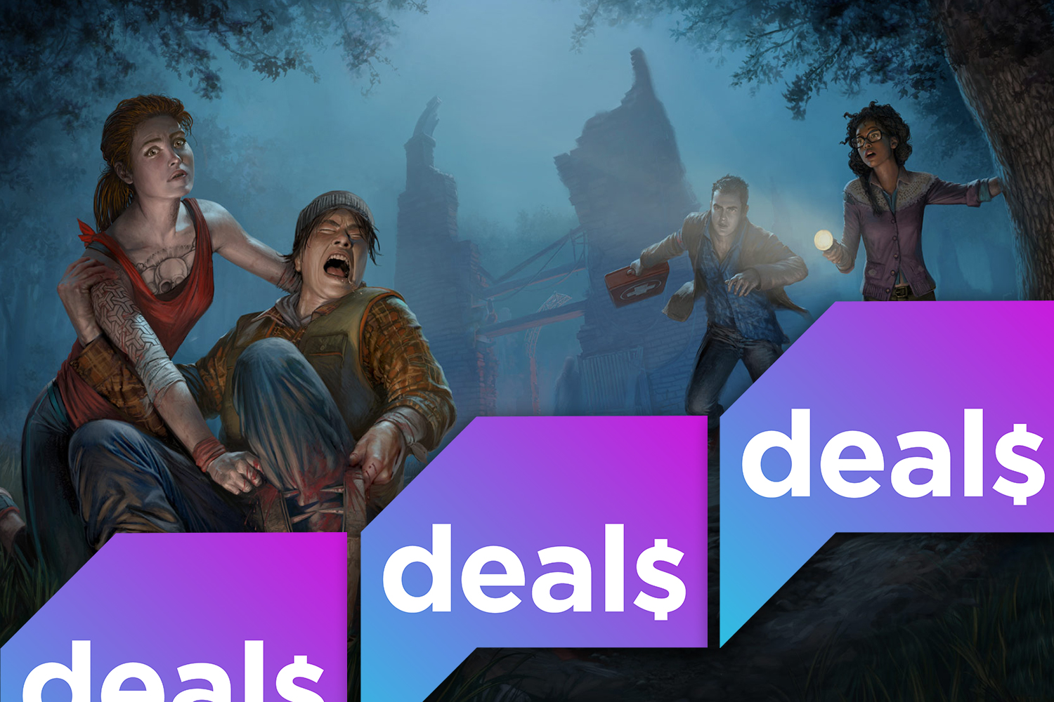 PS4 Pro Destiny 2 bundle, Newegg flash sale, and more of the best game deals