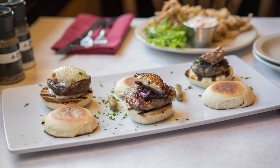 The Essential Farm-to-Table Dining in Burlington, Vermont