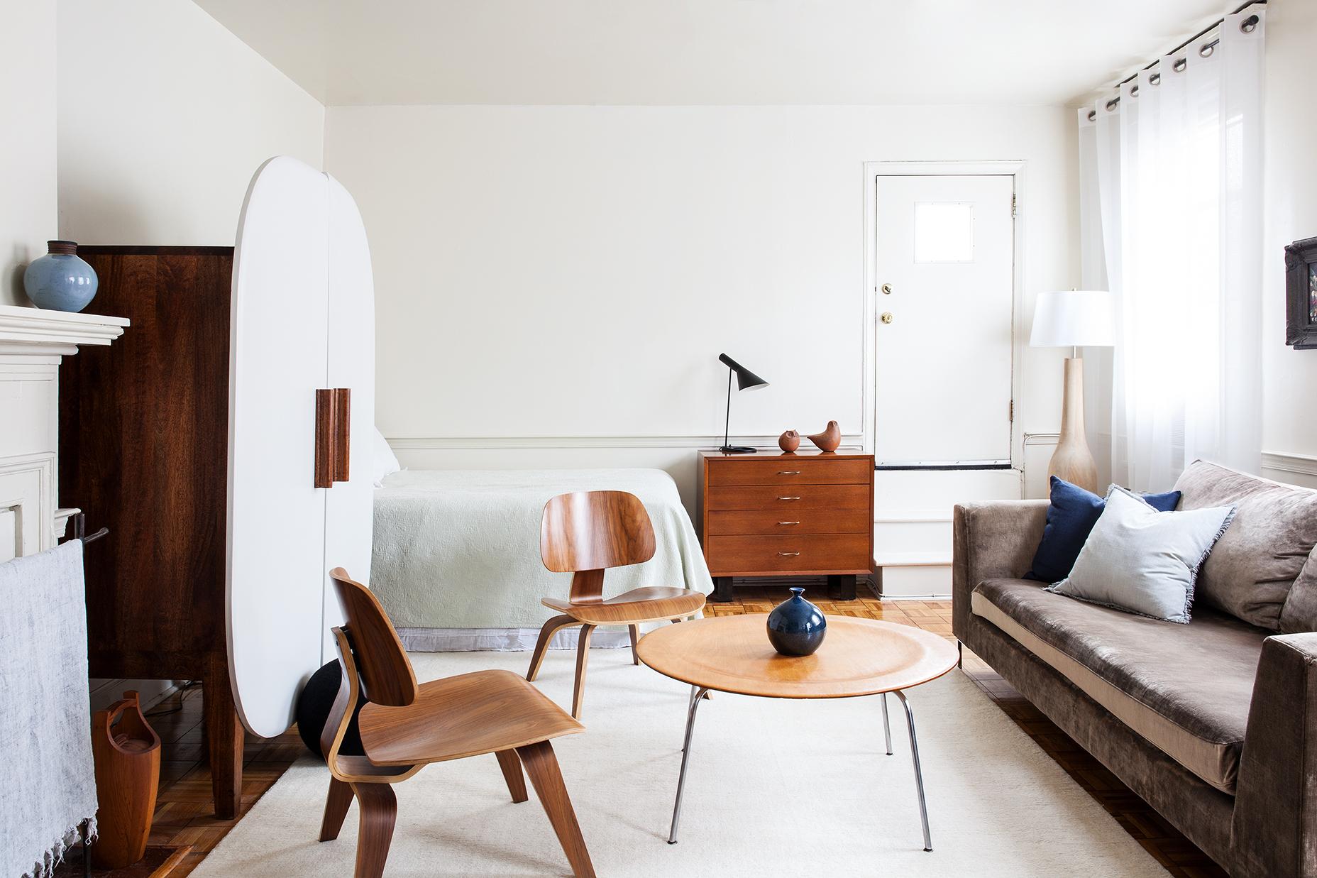 Philadelphia Interior Design - Curbed Philly