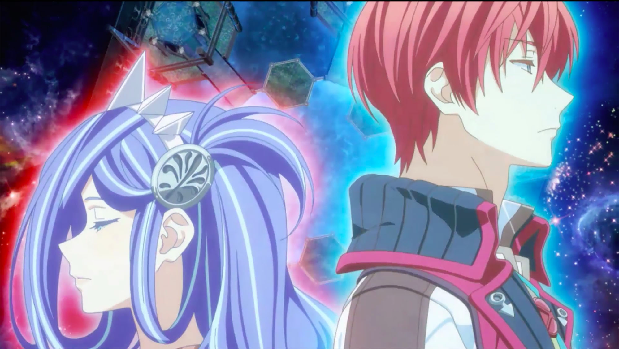 Ys 8: Lacrimosa of Dana review