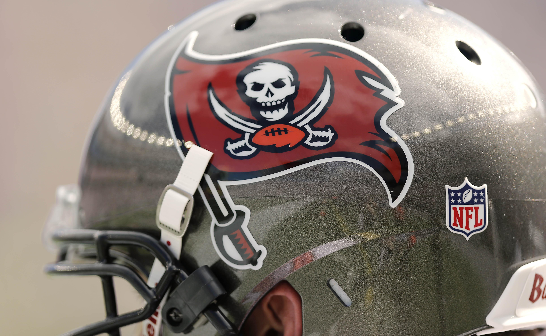 Tampa Bay Bucaneers v New England Patriots