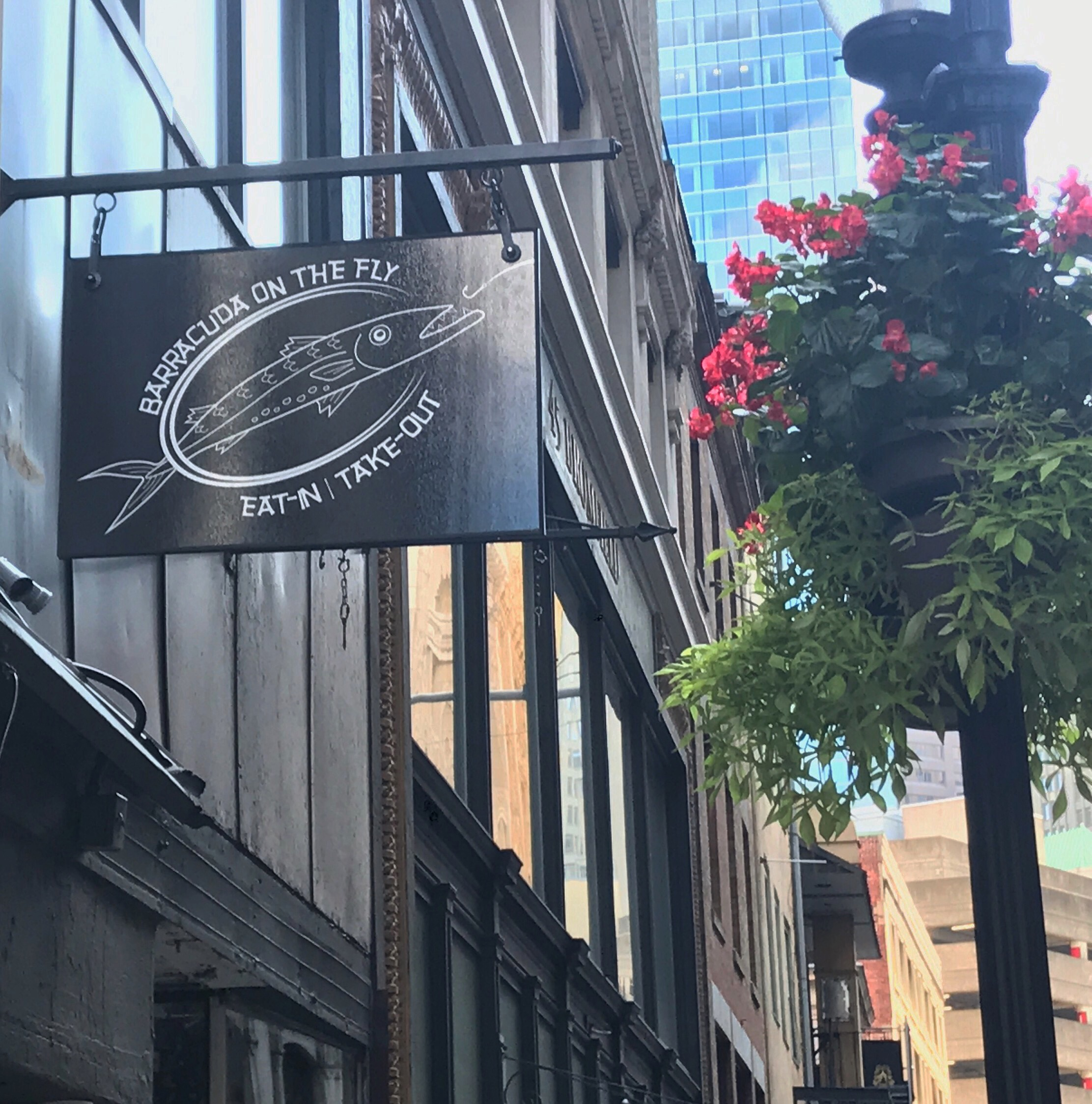 boston restaurant openings eater boston