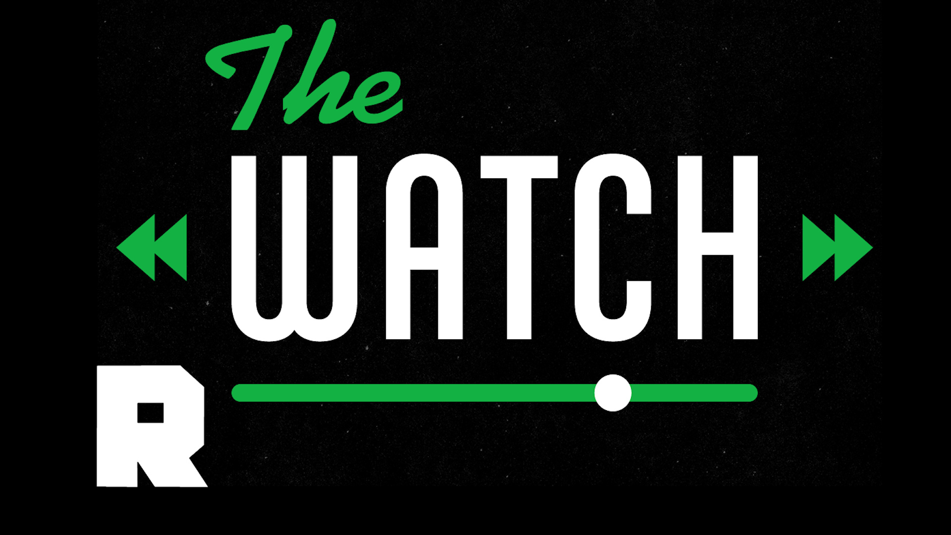 the watch the ringer