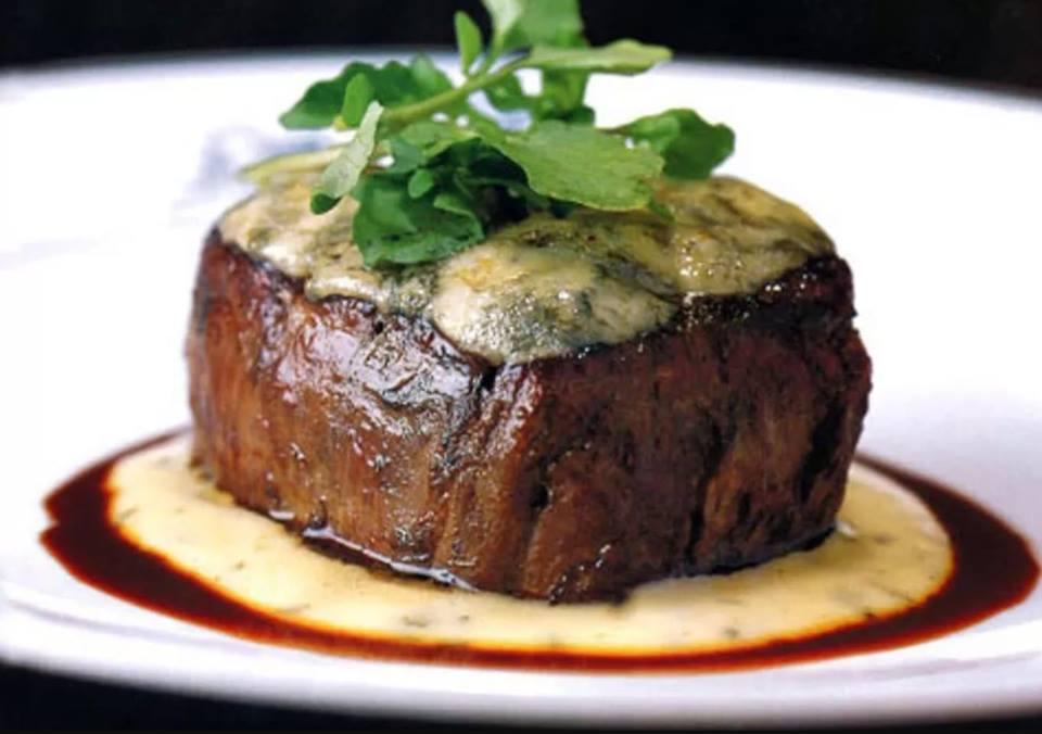 Journeyman Chefs Collaborate on New Neighborhood Grill, Plus More Intel