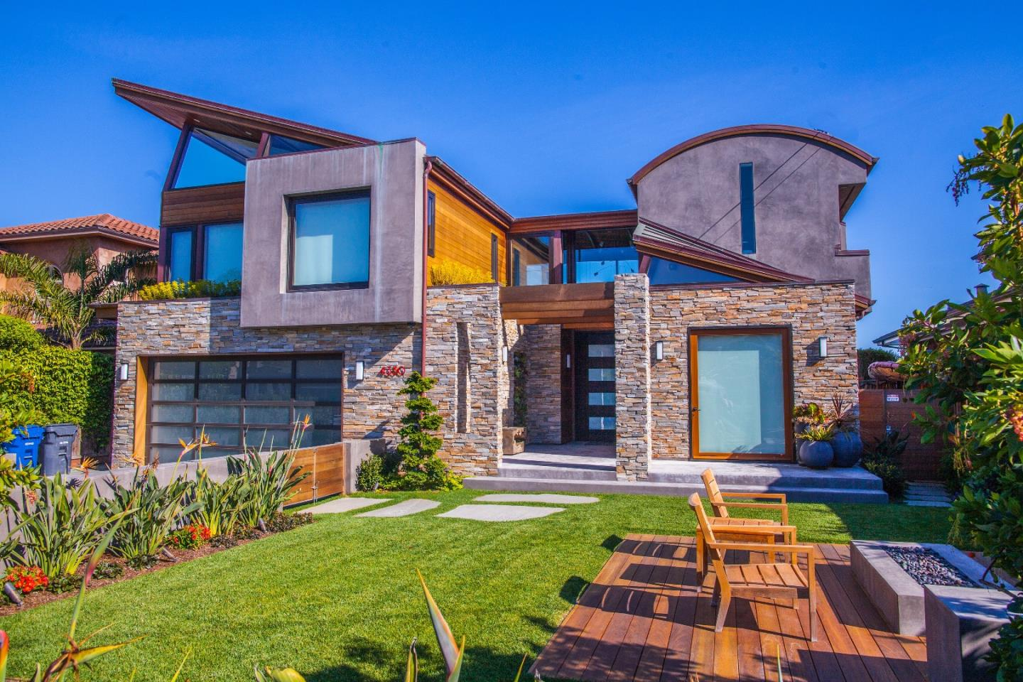 San francisco homes neighborhoods architecture and real for Luxurious houses for sale