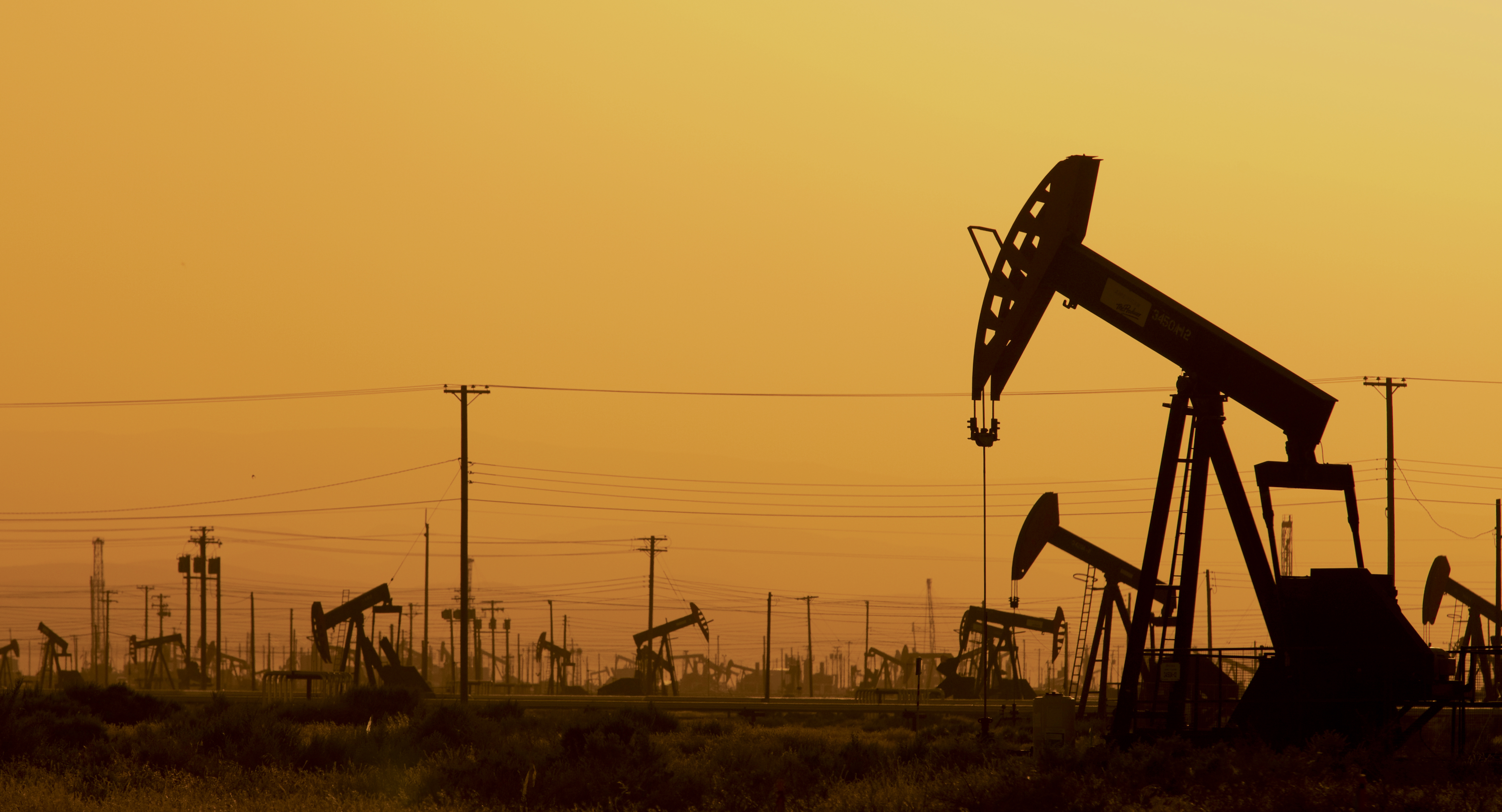 Friendly policies keep US oil and coal afloat far more than we thought