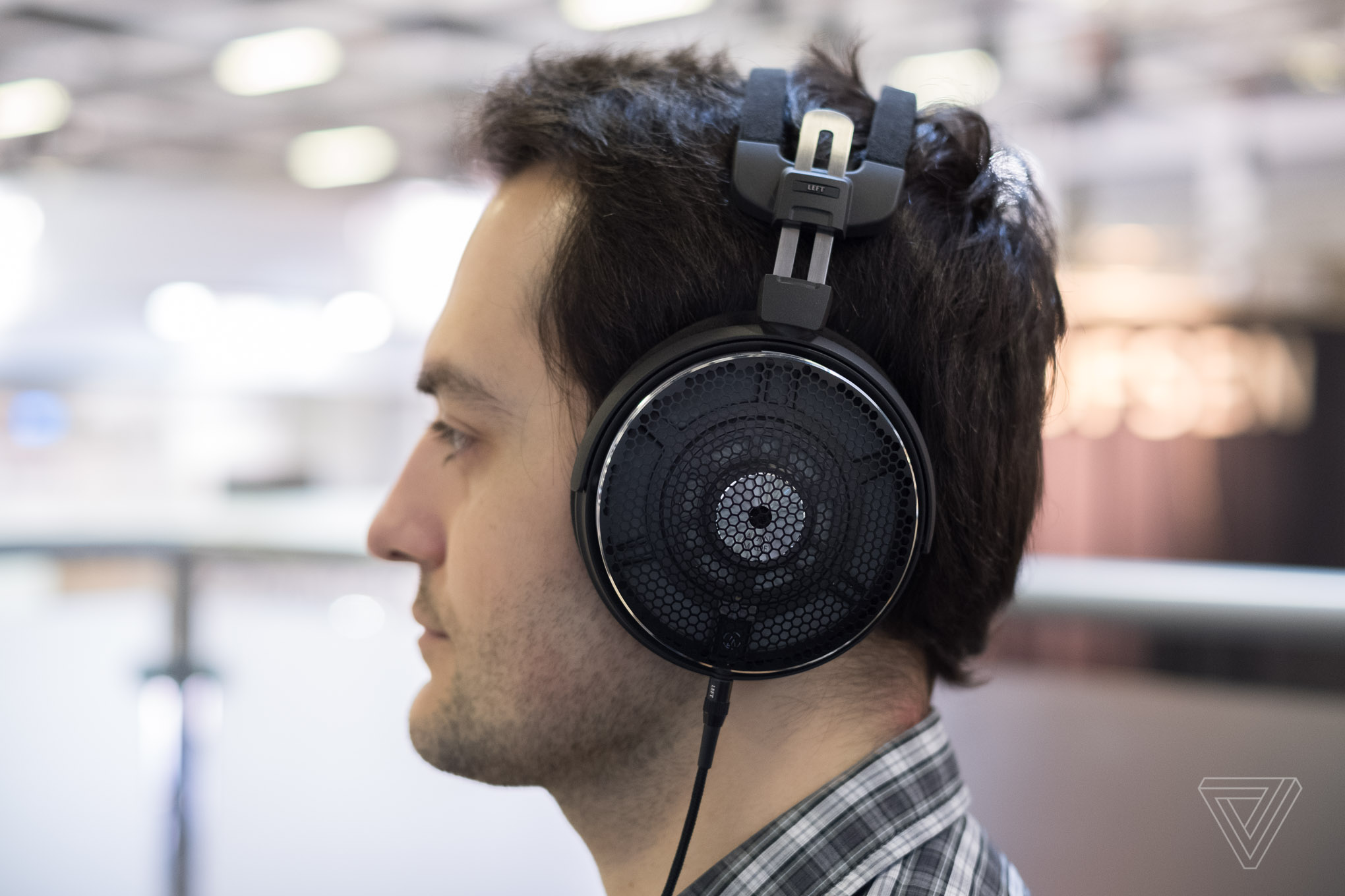 The 10 essential tracks to listen to with new headphones