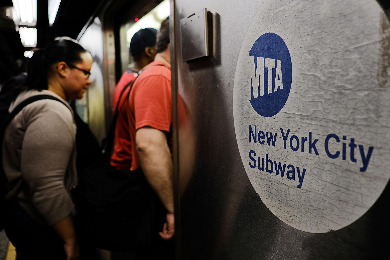 1 Train Toronto Subway Map Nyc.Nyc Subway Operating Costs An Analysis Curbed Ny