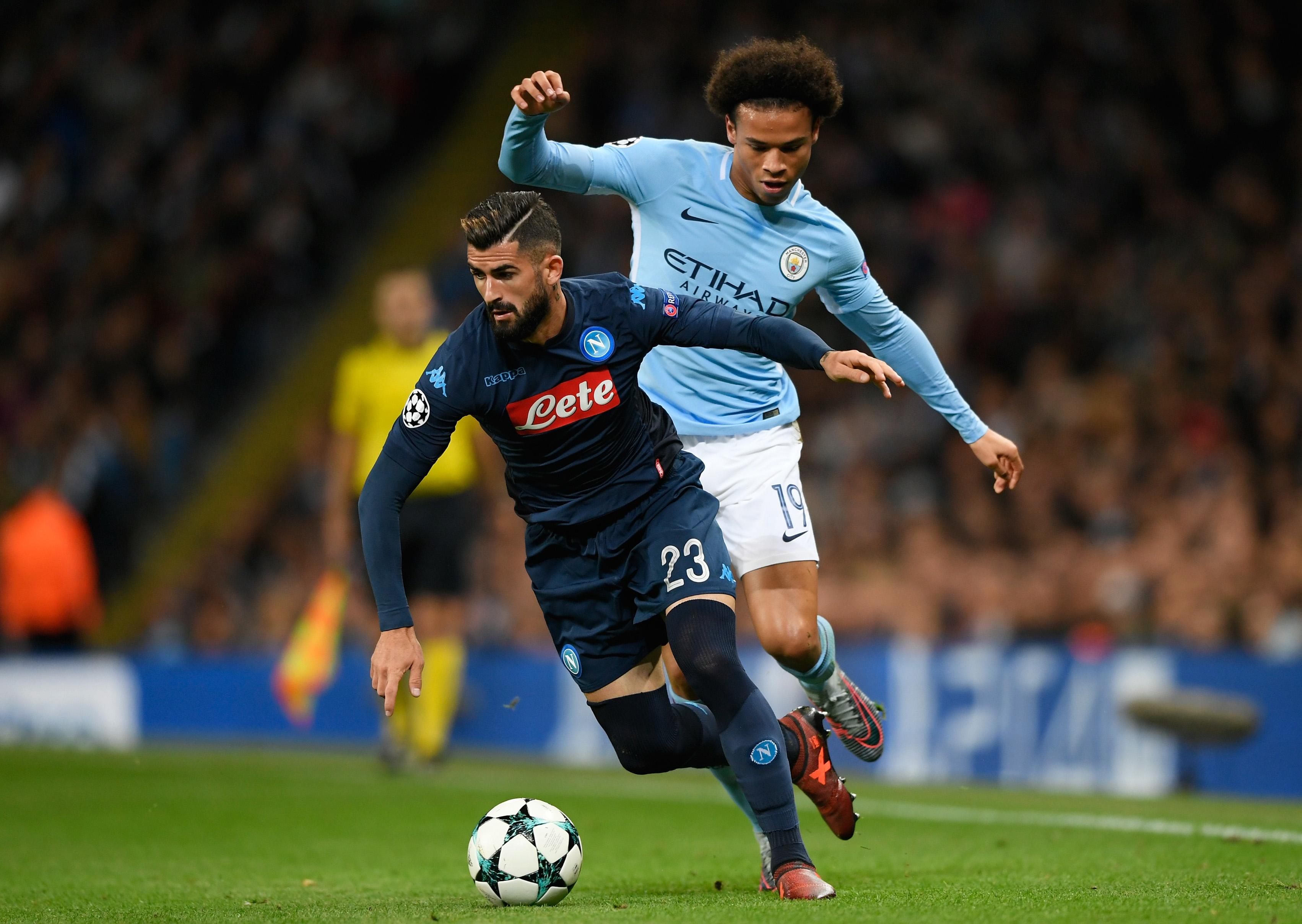 Image Result For Napoli Vs Ac Milan Live Stream Watch Online Tv Channel