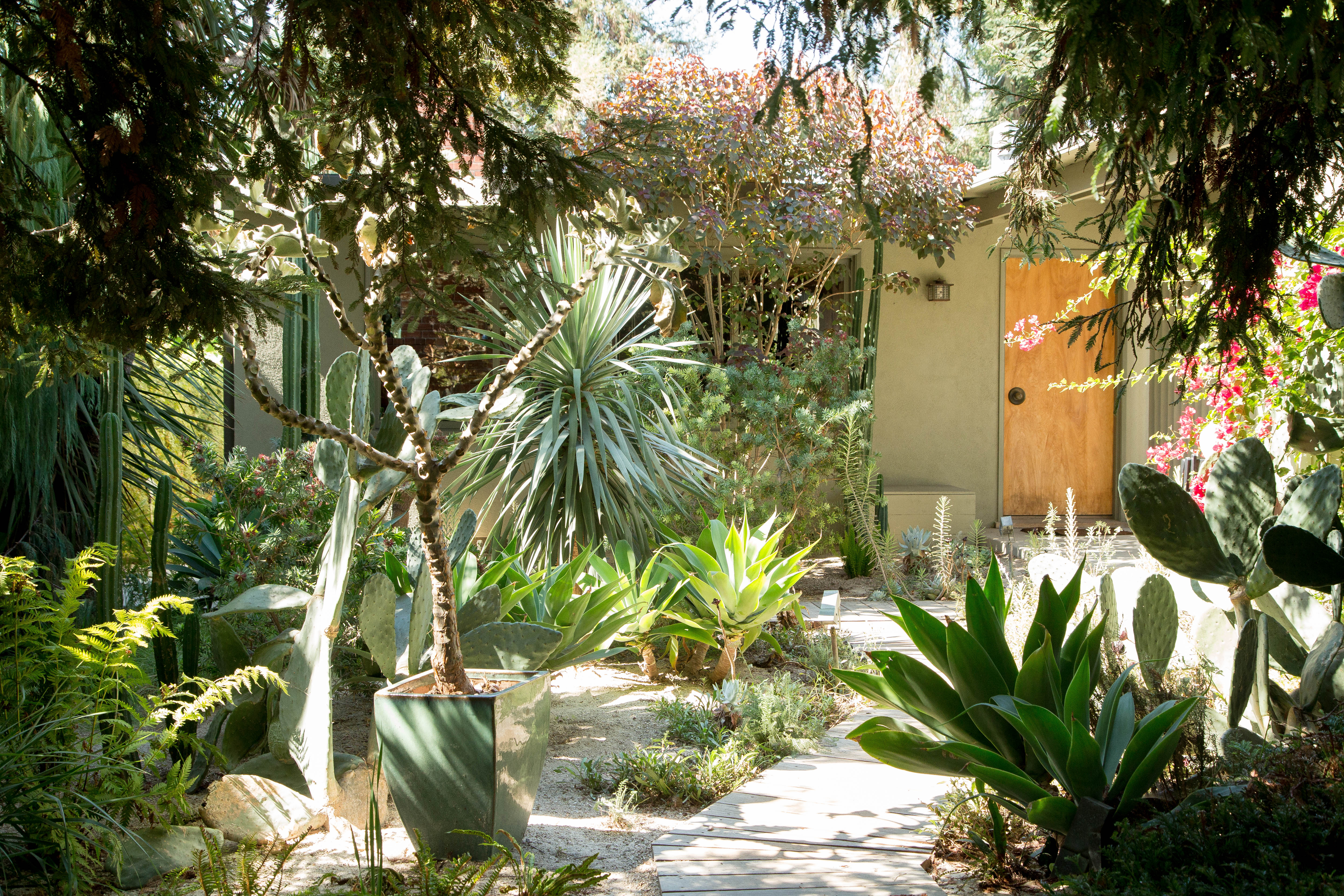 colorful westwood time capsule with wet bar wants 2 2m curbed la