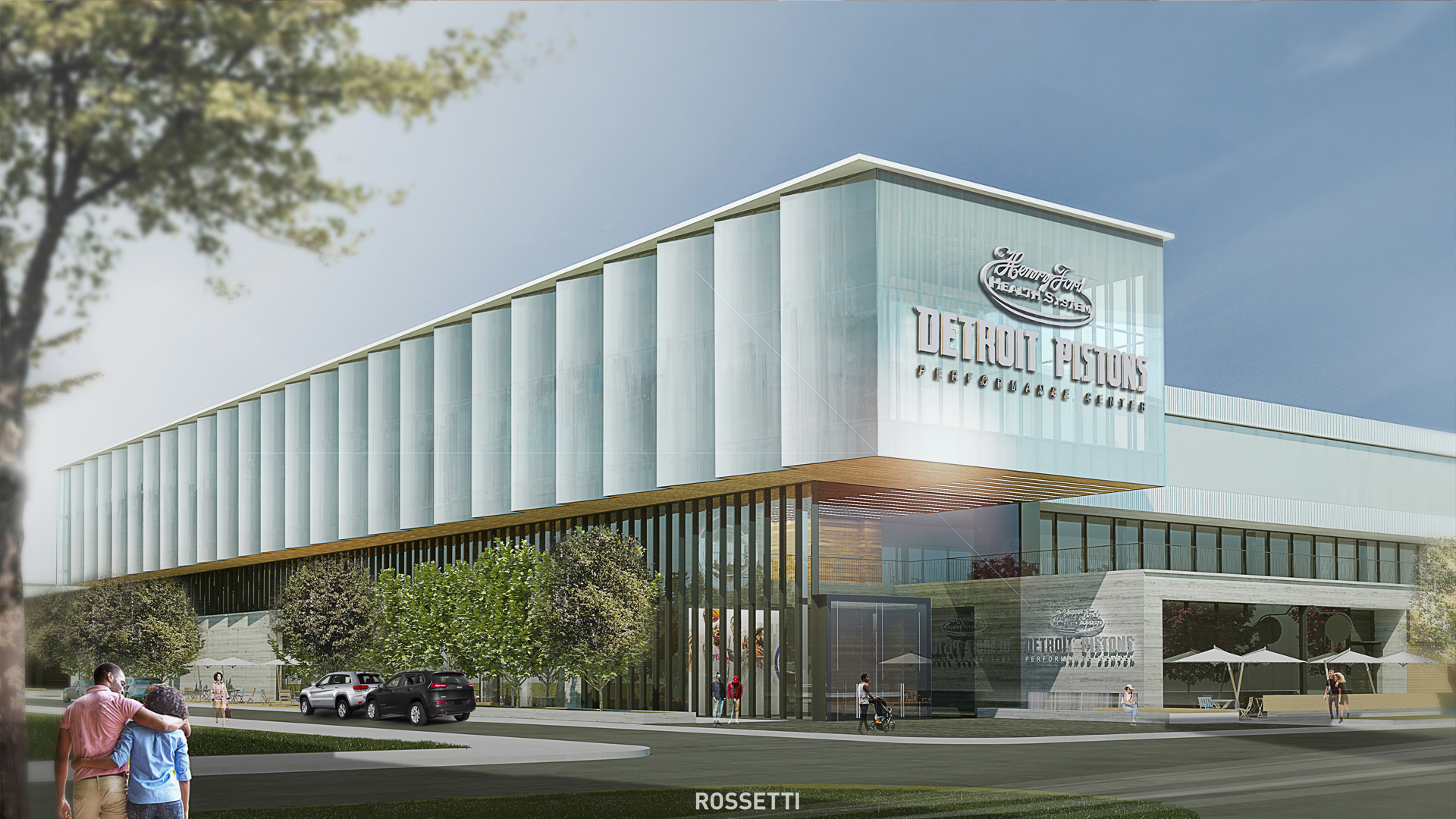 100+ [ Leverette Home Design Center Reviews ] | Best 25 Granite ...