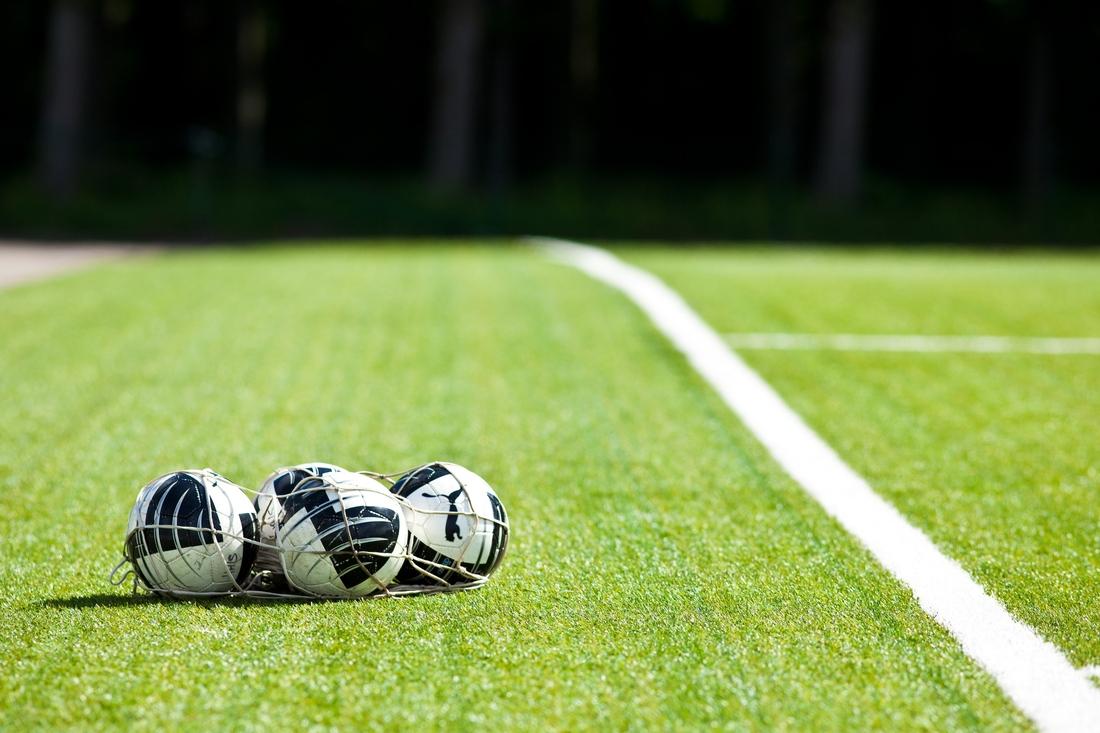 soccer balls2