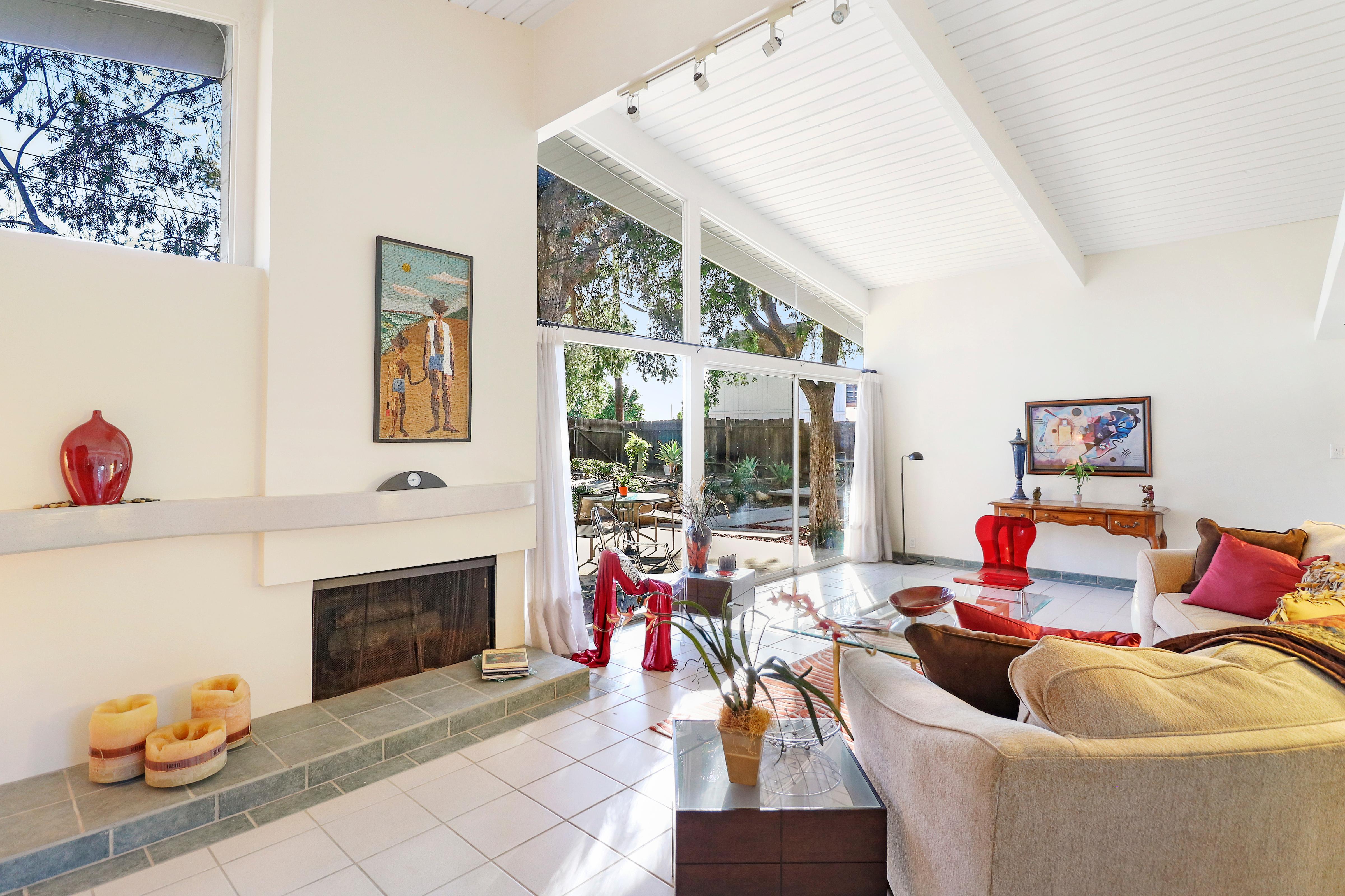 Granada Hills Los Angeles - Curbed LA