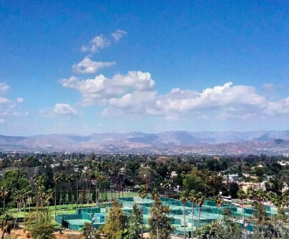 Studio City Los Angeles - Curbed LA