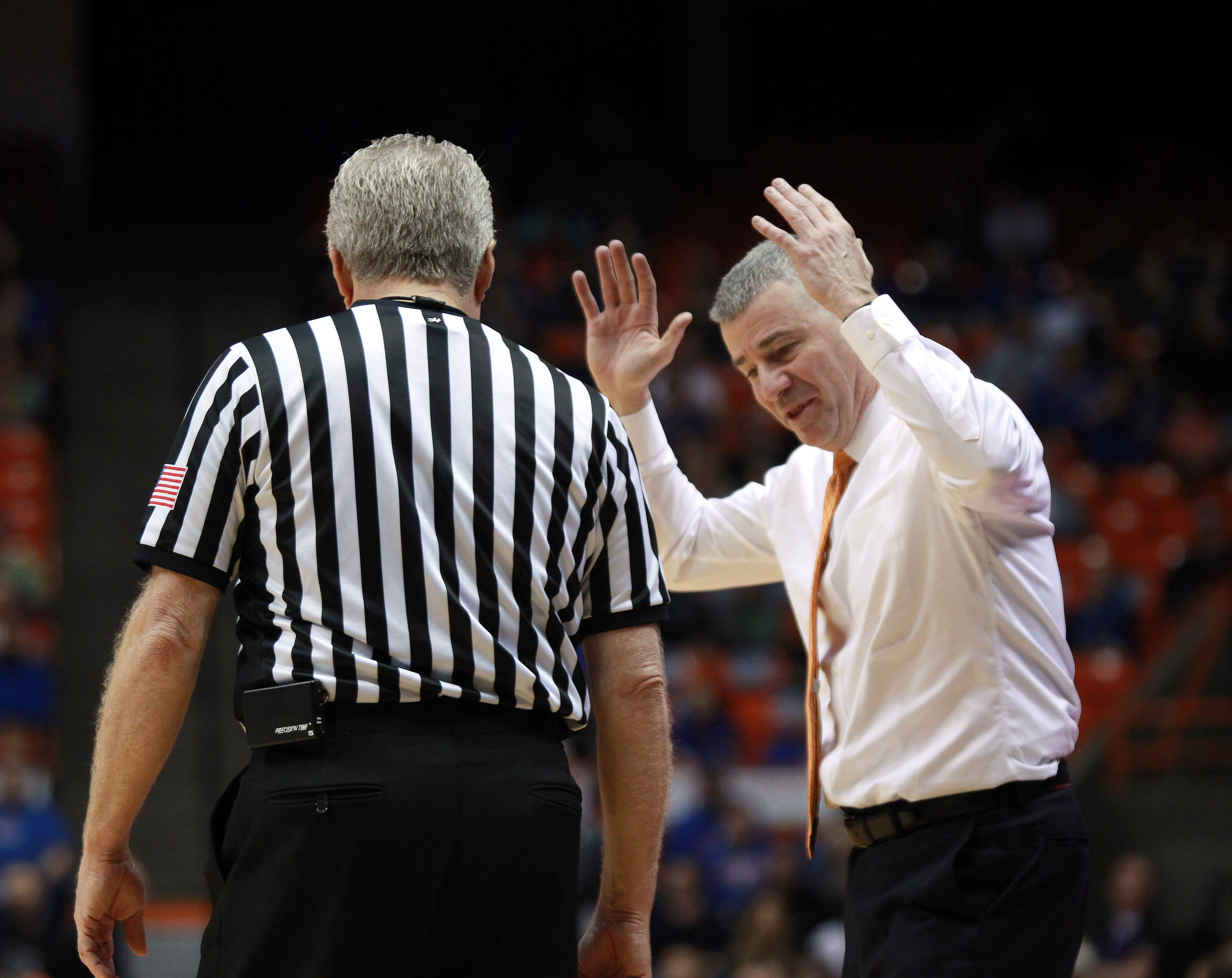 NCAA Basketball: Fresno State at Boise State