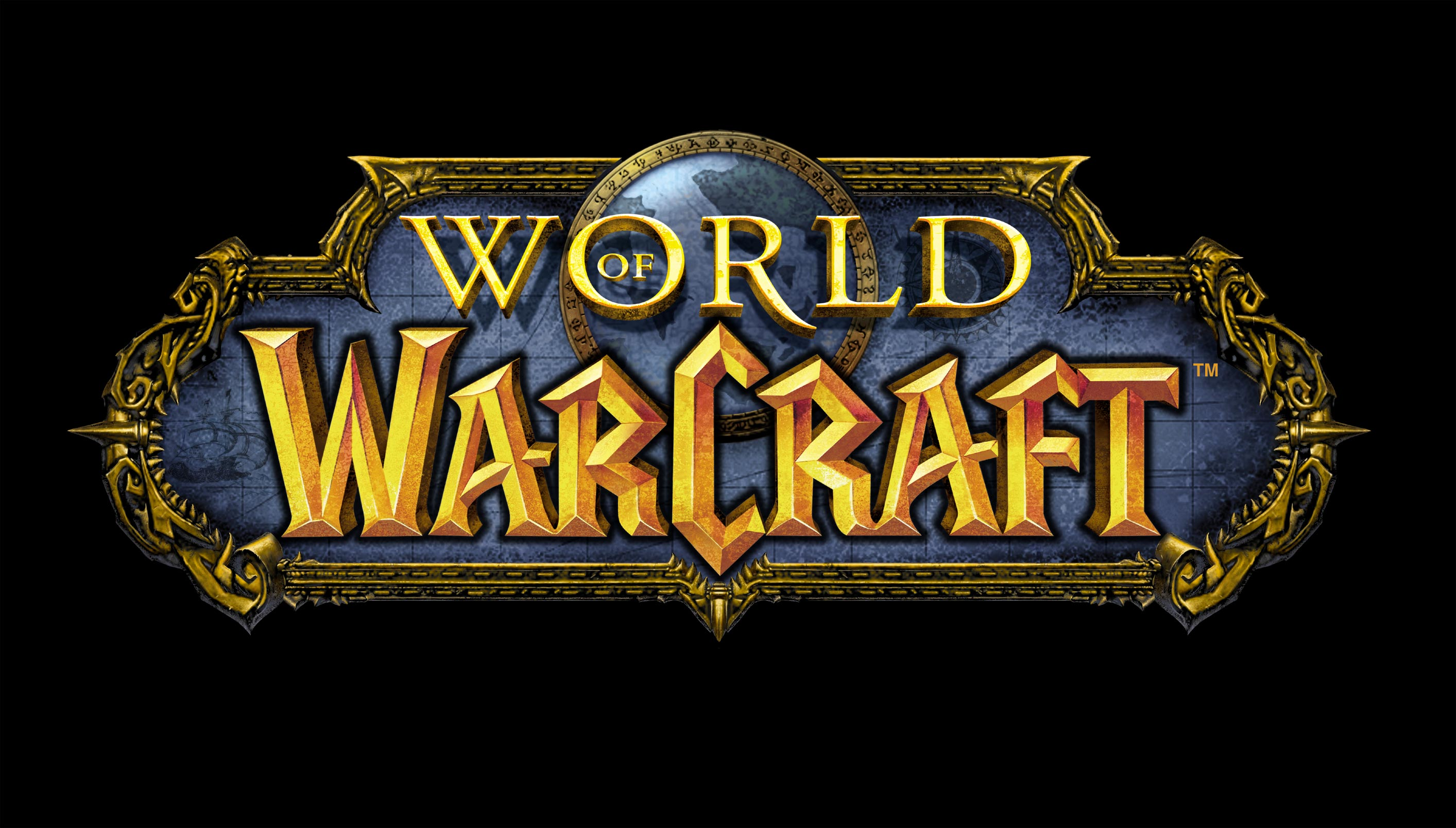 World of Warcraft Classic is an official vanilla server - Polygon