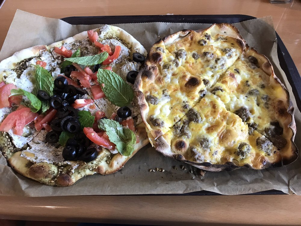 Broward's Top 12 Cheap Eats