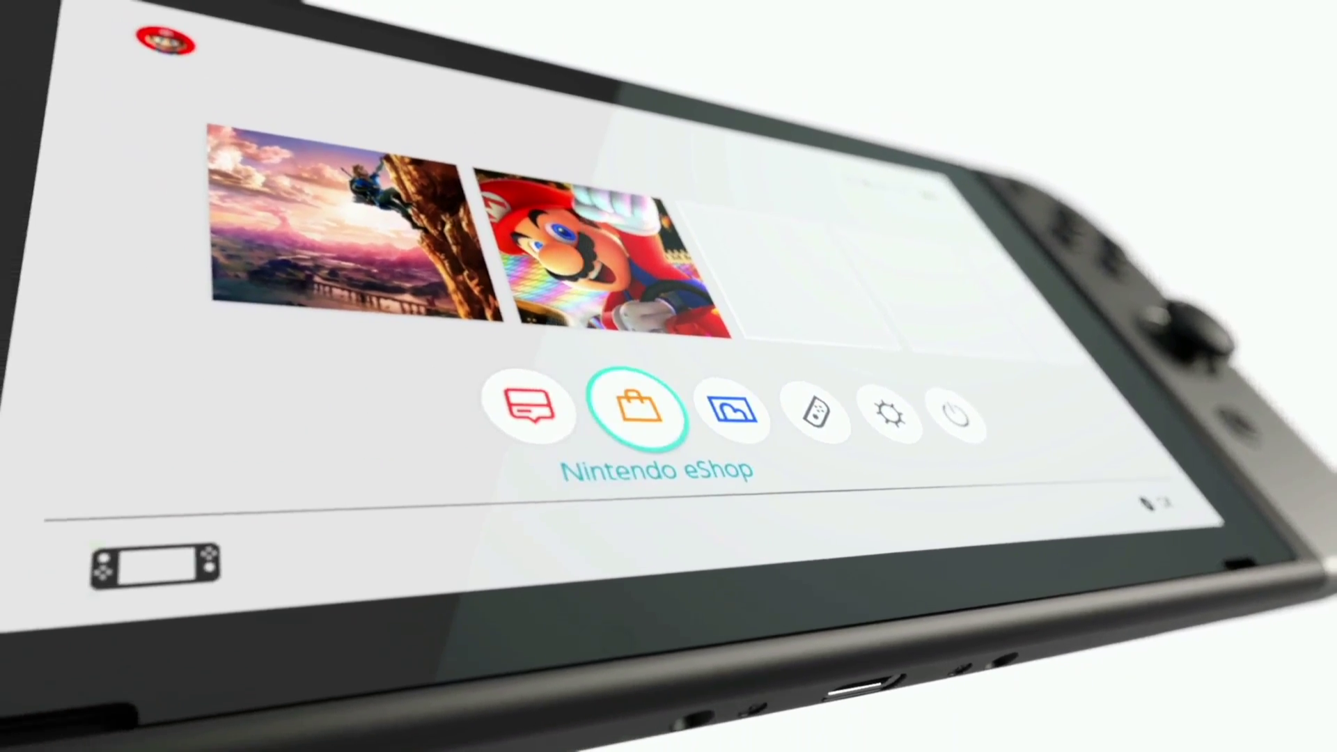 Why the Nintendo Switch is the ideal streaming hardware for parents