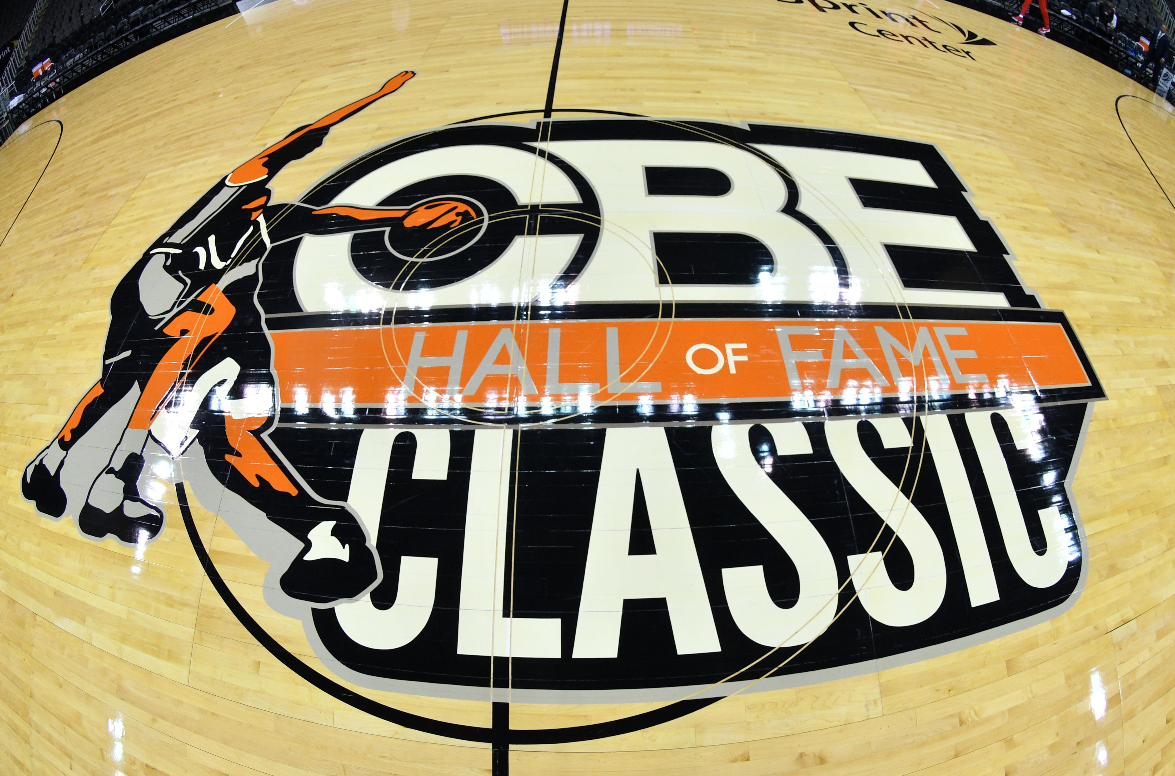 NCAA Basketball: CBE Hall of Fame Classic-Georgia vs George Washington