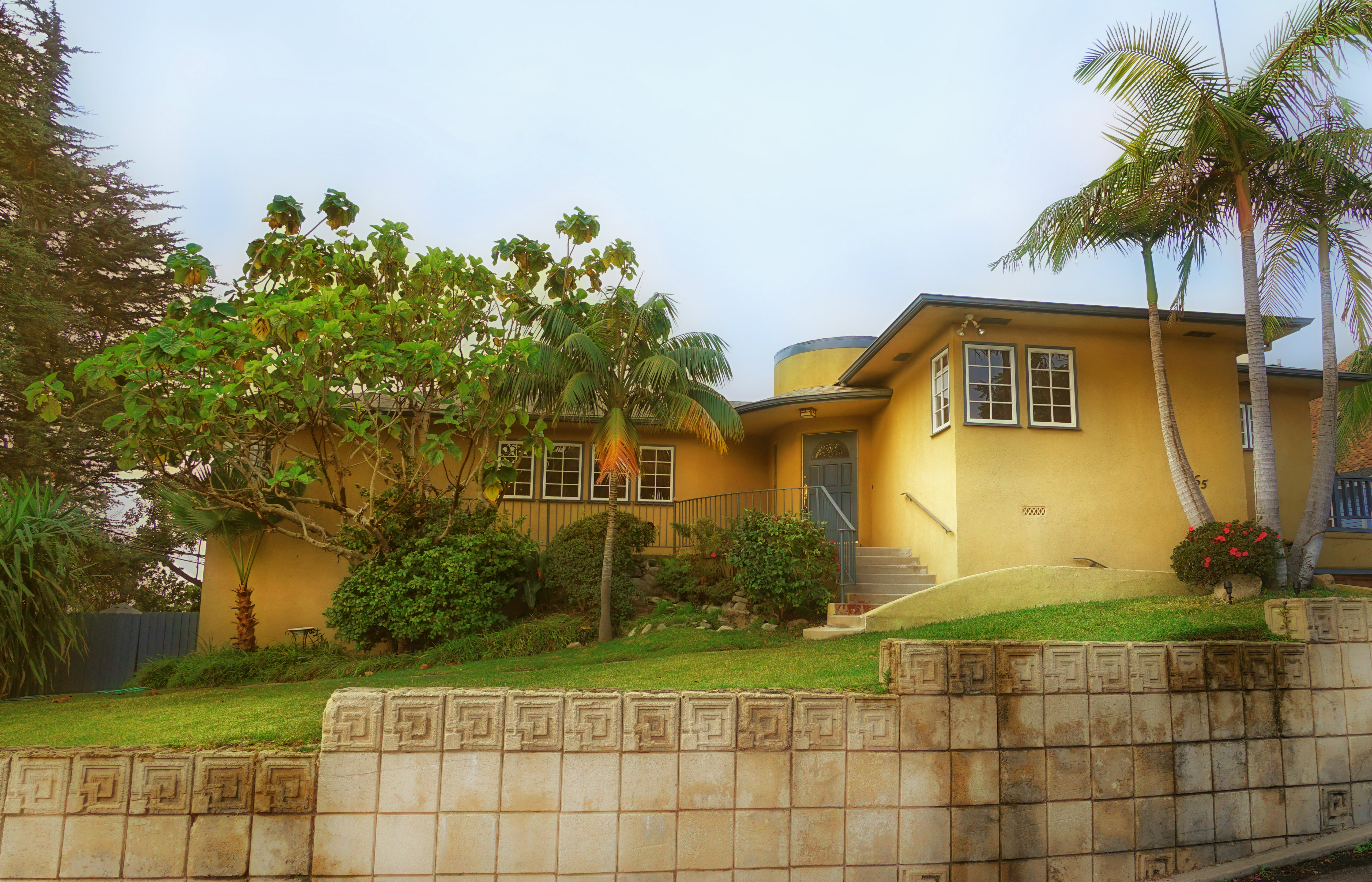 for rent in los angeles curbed la