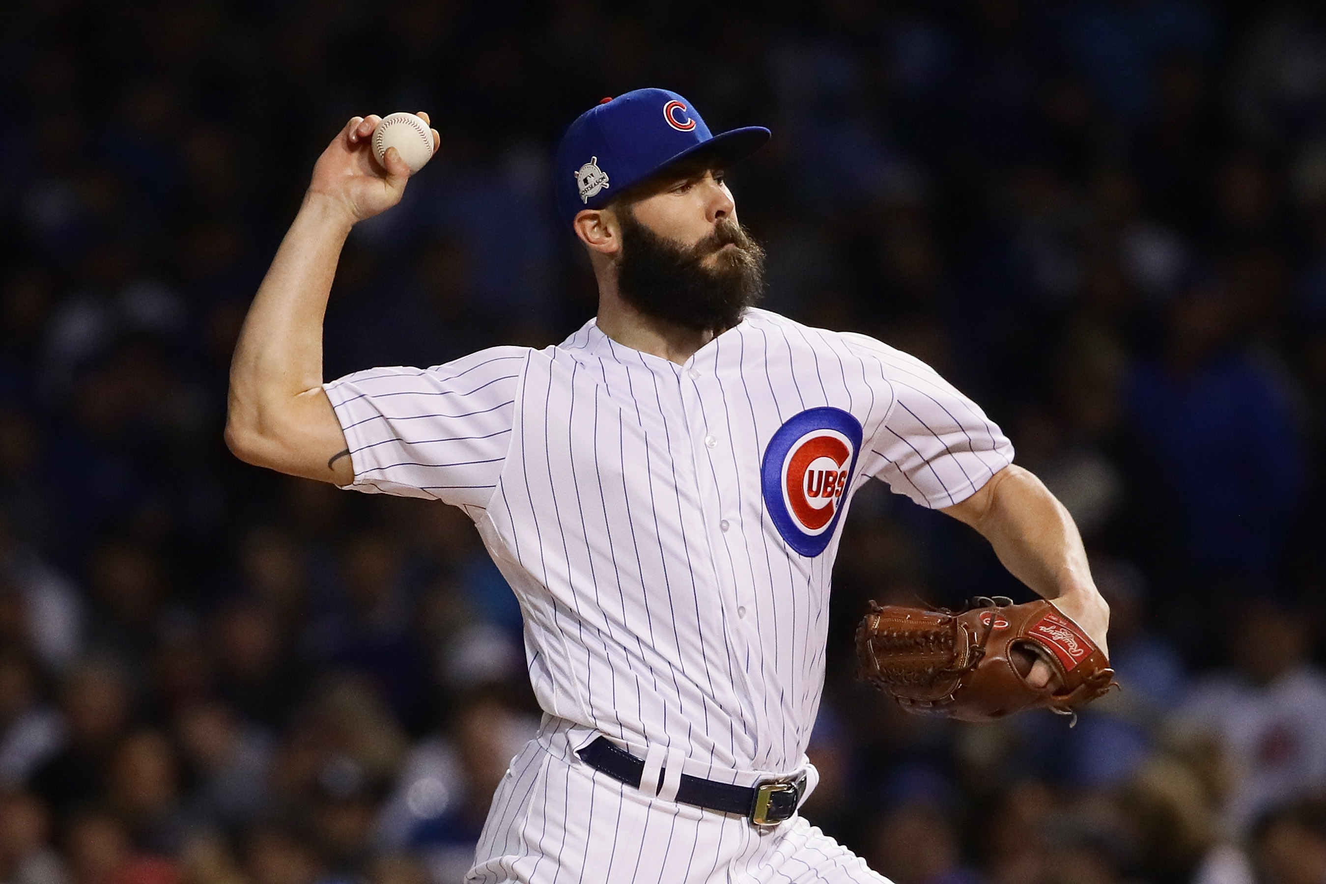 mlb essays bleed cubbie blue the cubs the new cba and draft pick compensation