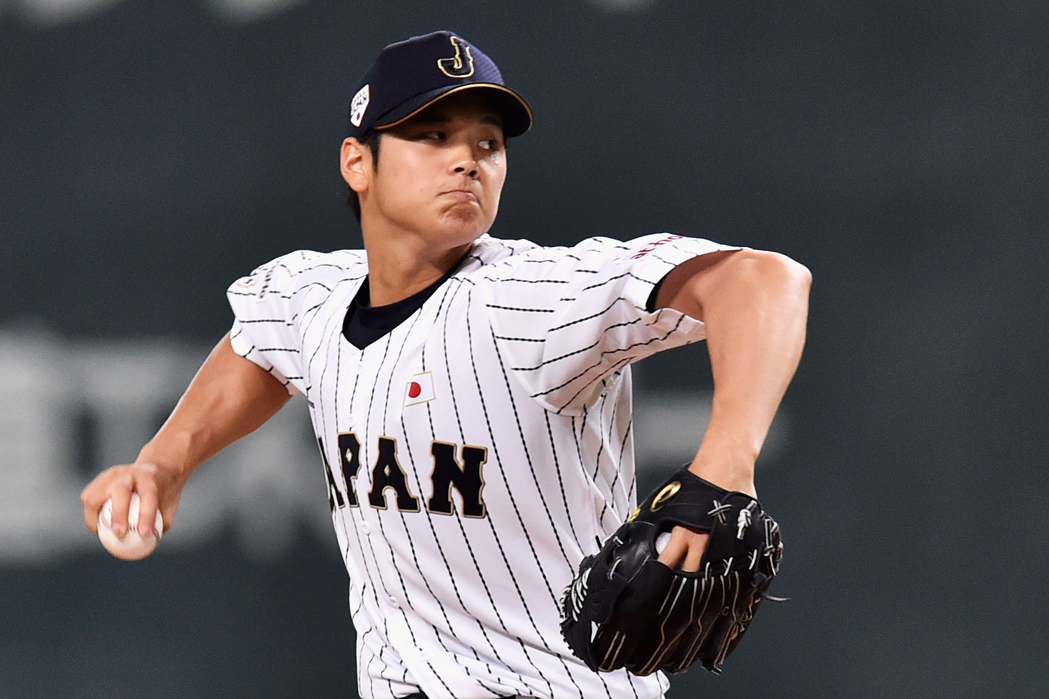 mlb essays bleed cubbie blue shohei otani is coming to mlb but probably not to the cubs