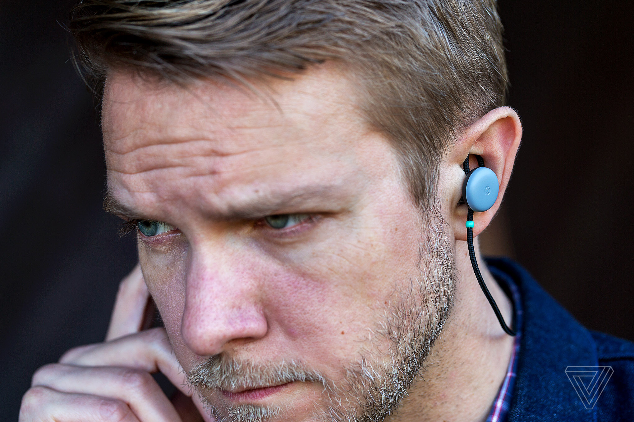 Googles Pixel Buds Have Started Shipping