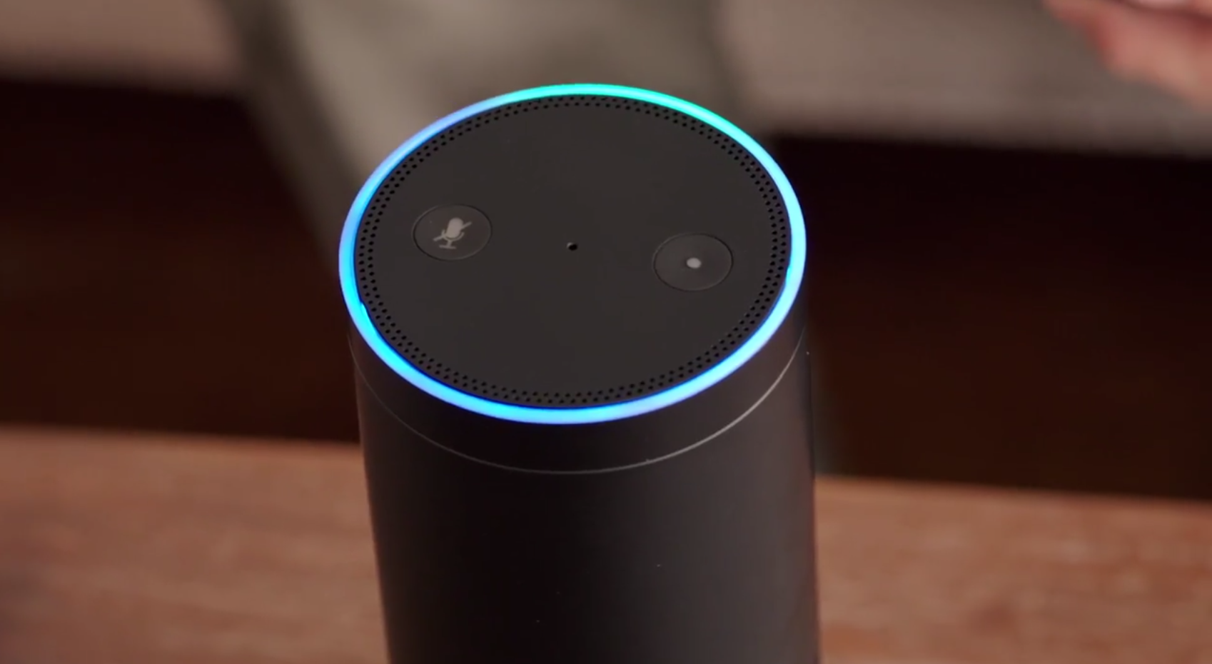 The Verge Archives - Amazon Alexa - Page 9